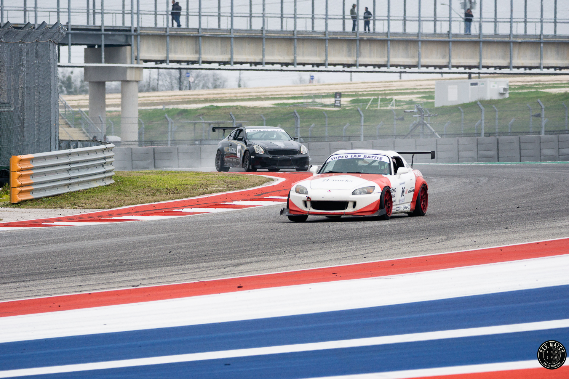 Super Lap Battle COTA Rev Match Media-194.jpg
