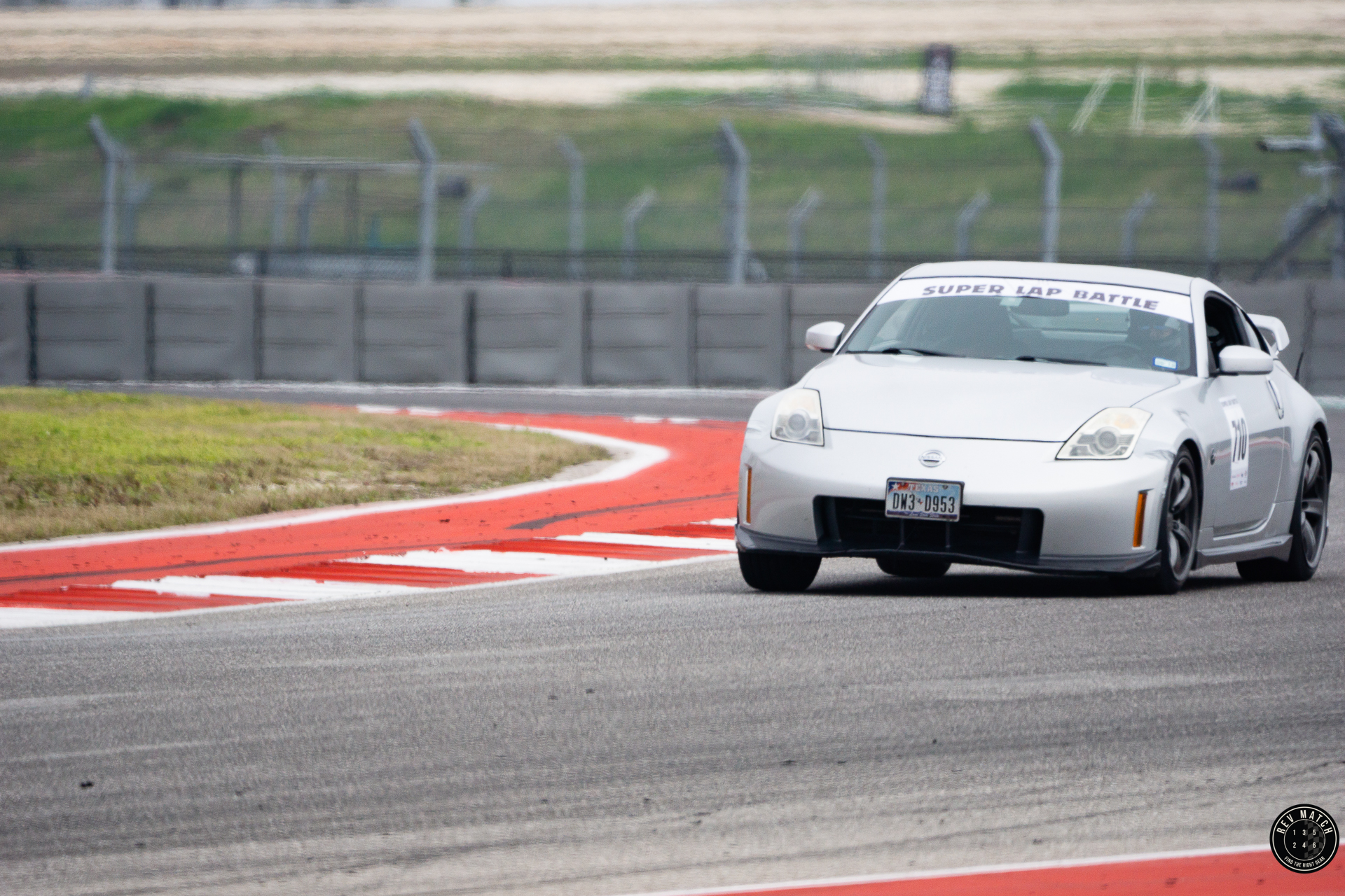Super Lap Battle COTA Rev Match Media-196.jpg