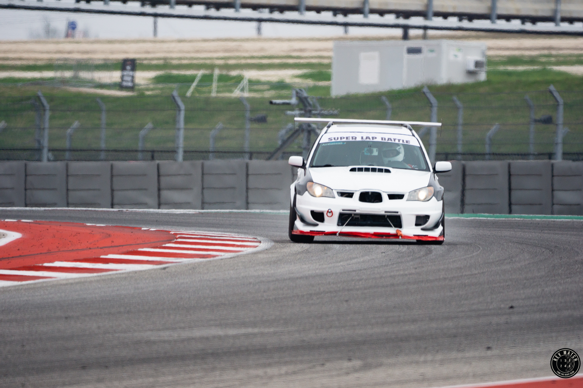Super Lap Battle COTA Rev Match Media-198.jpg