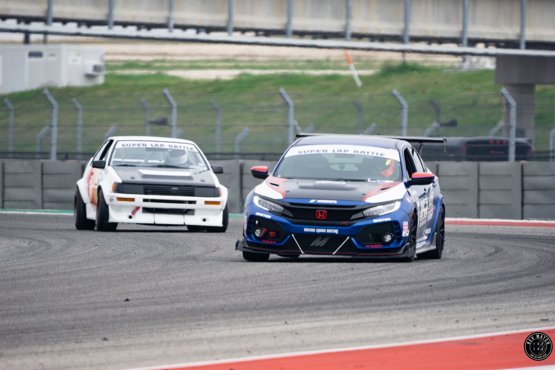 Super Lap Battle COTA Rev Match Media-201.jpg