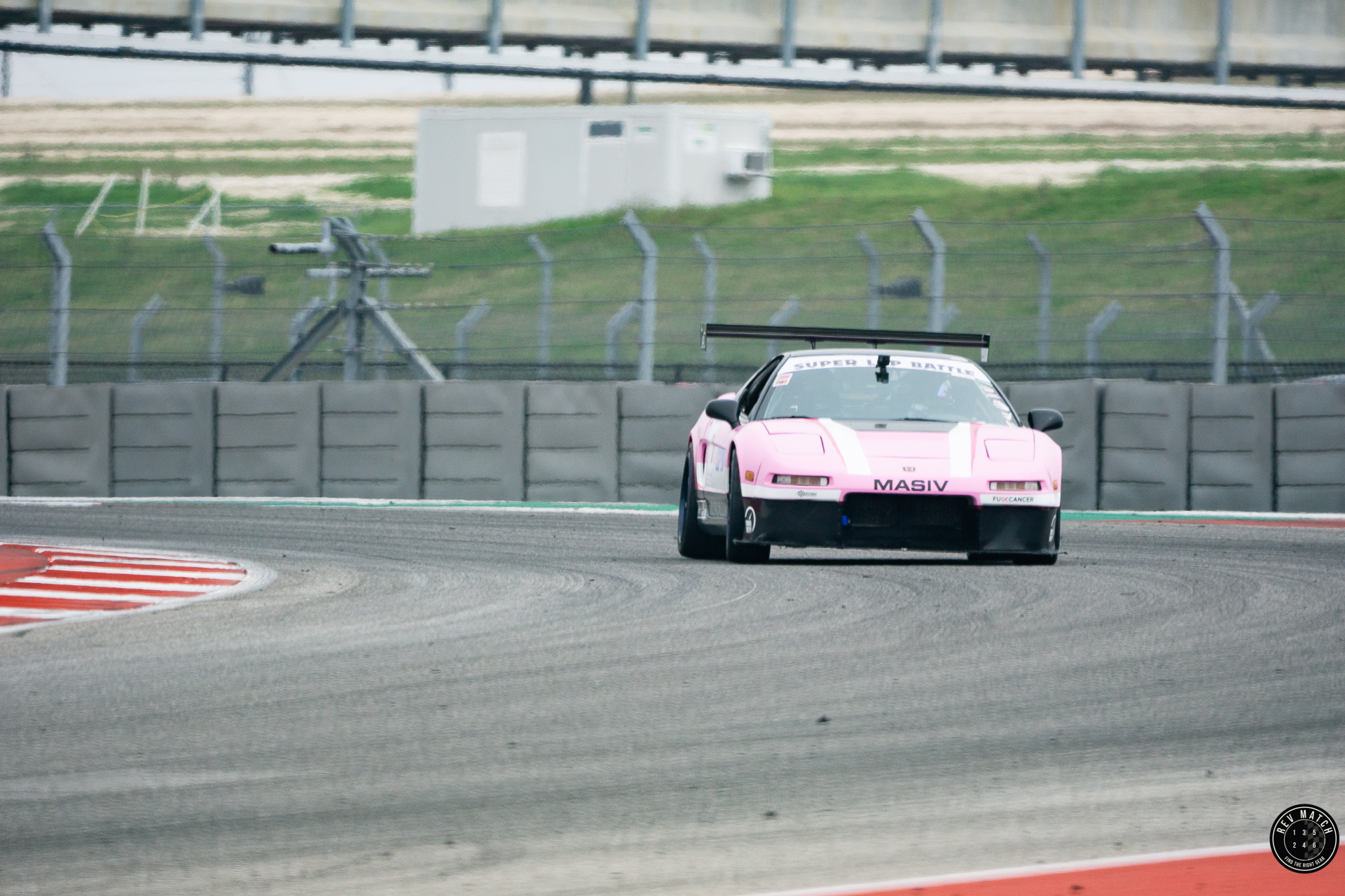 Super Lap Battle COTA Rev Match Media-200.jpg