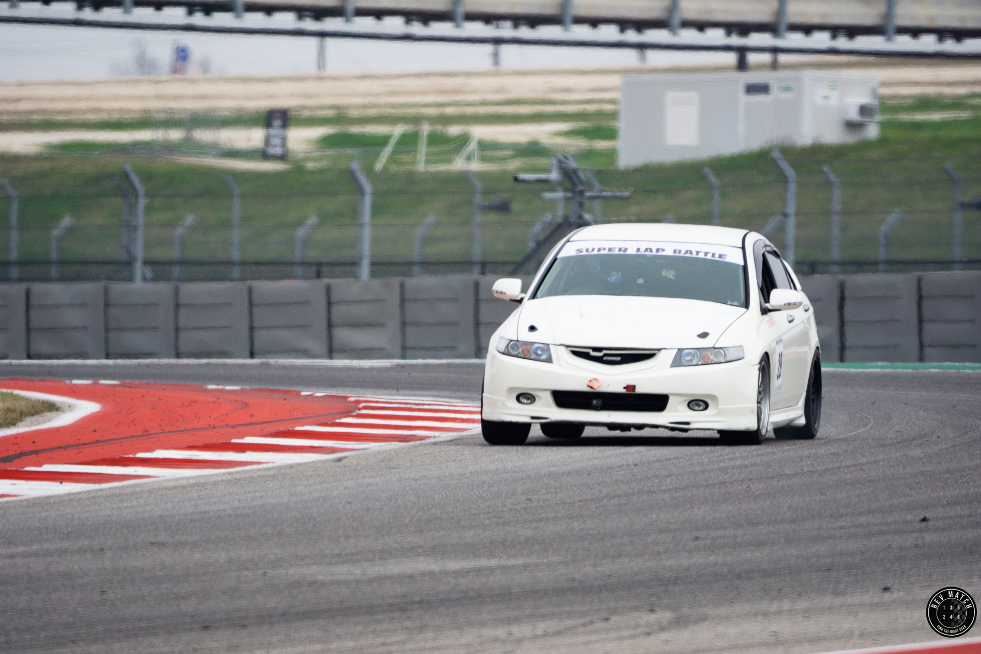 Super Lap Battle COTA Rev Match Media-203.jpg