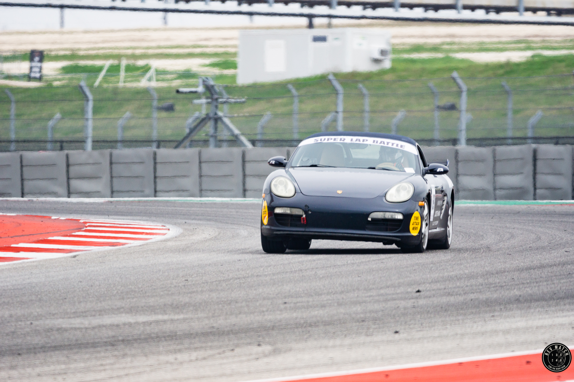 Super Lap Battle COTA Rev Match Media-204.jpg