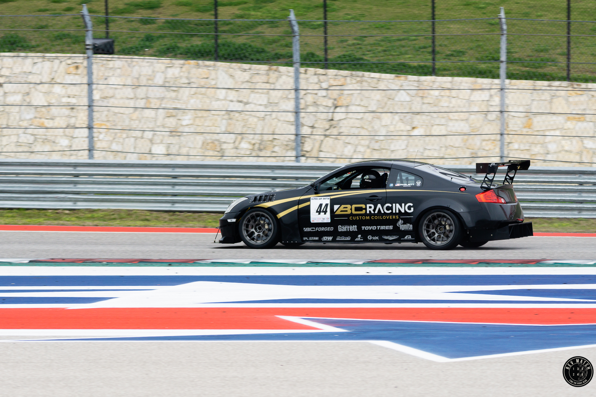 Super Lap Battle COTA Rev Match Media-205.jpg
