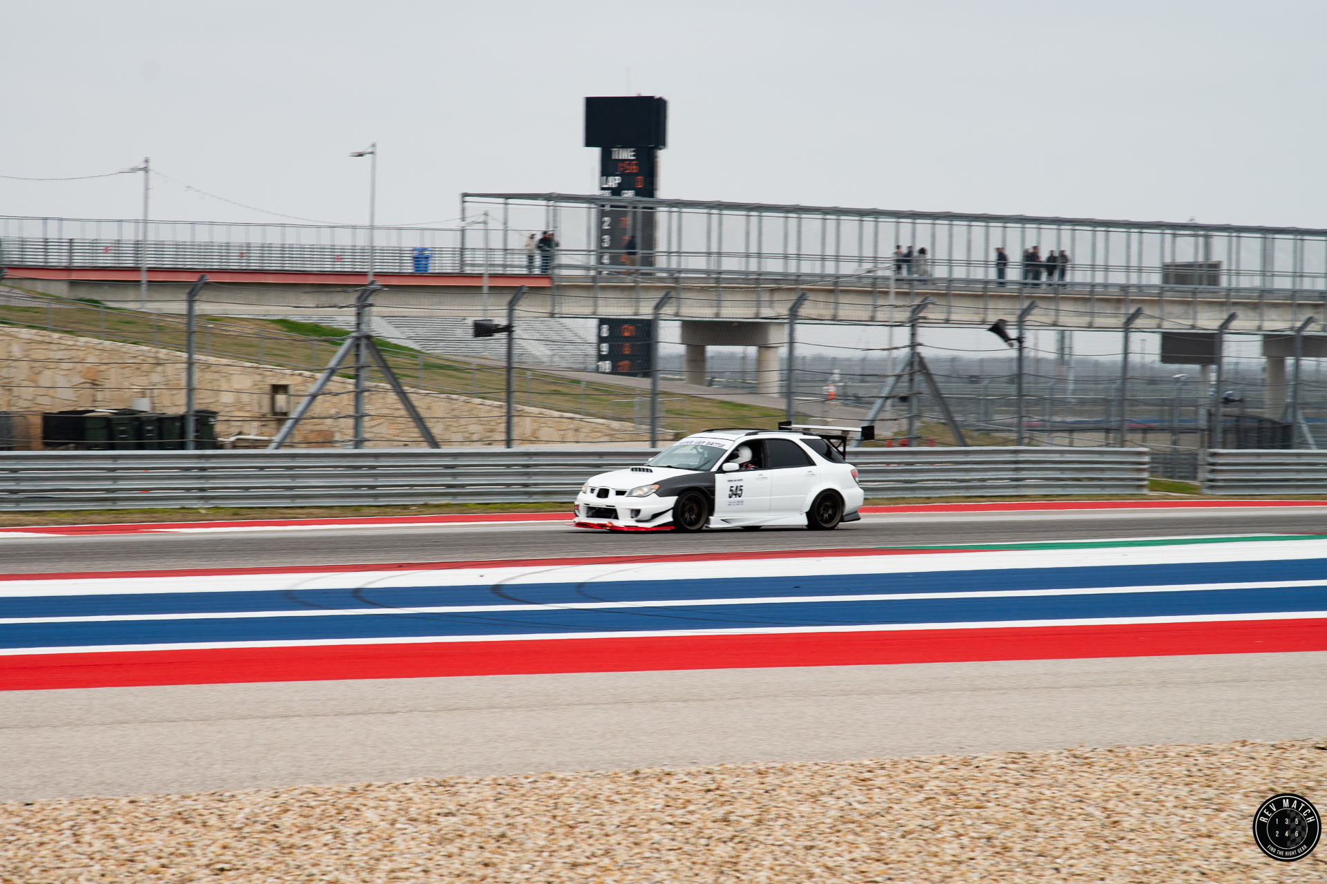 Super Lap Battle COTA Rev Match Media-206.jpg