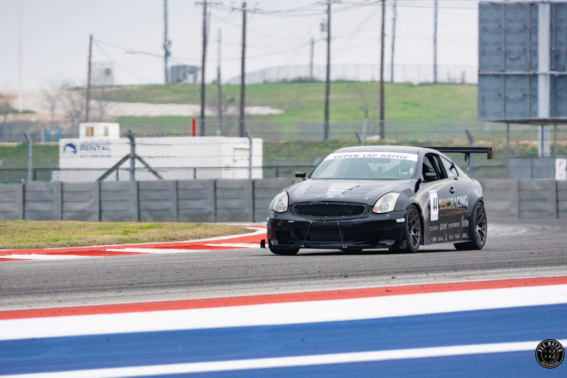 Super Lap Battle COTA Rev Match Media-210.jpg