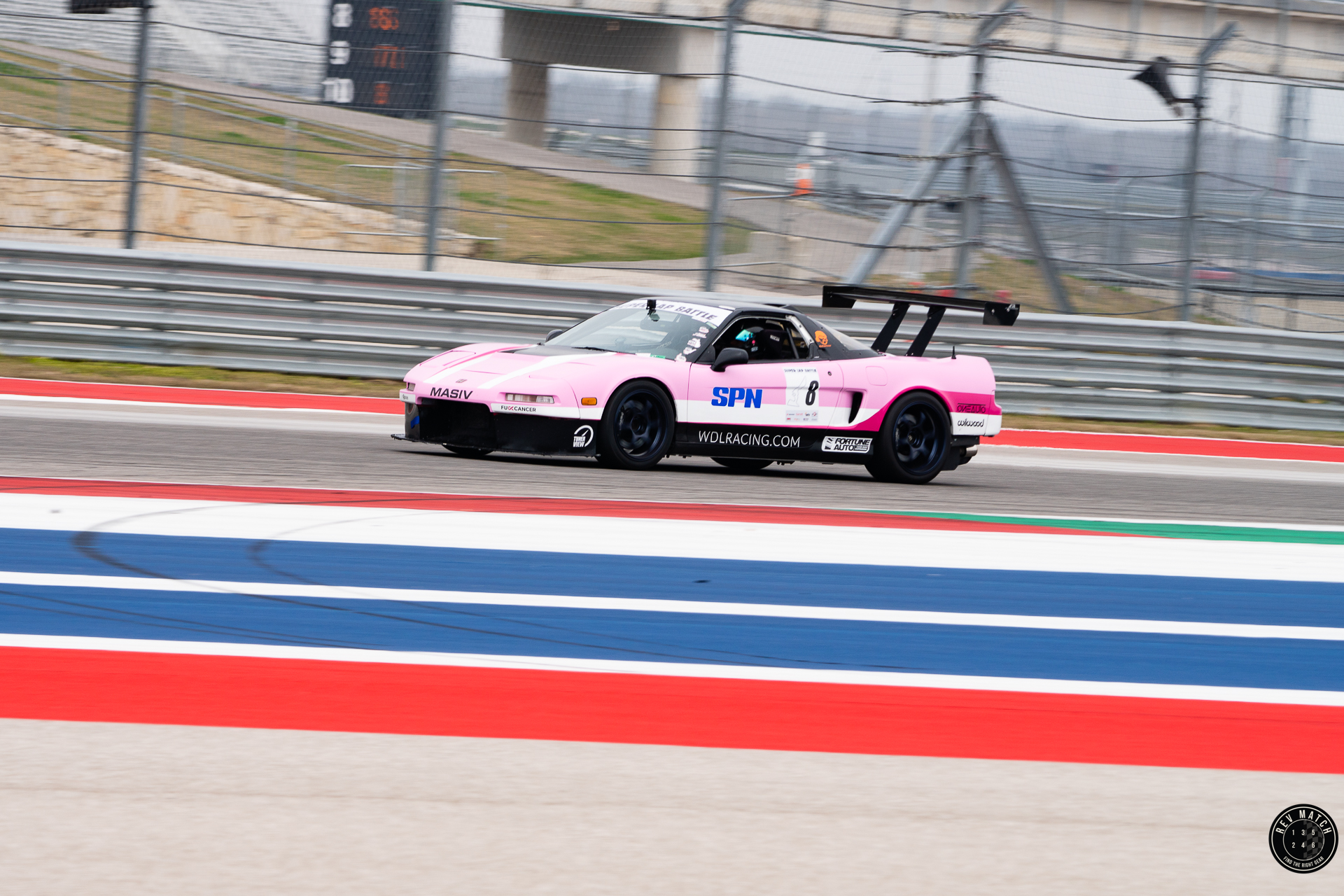 Super Lap Battle COTA Rev Match Media-213.jpg