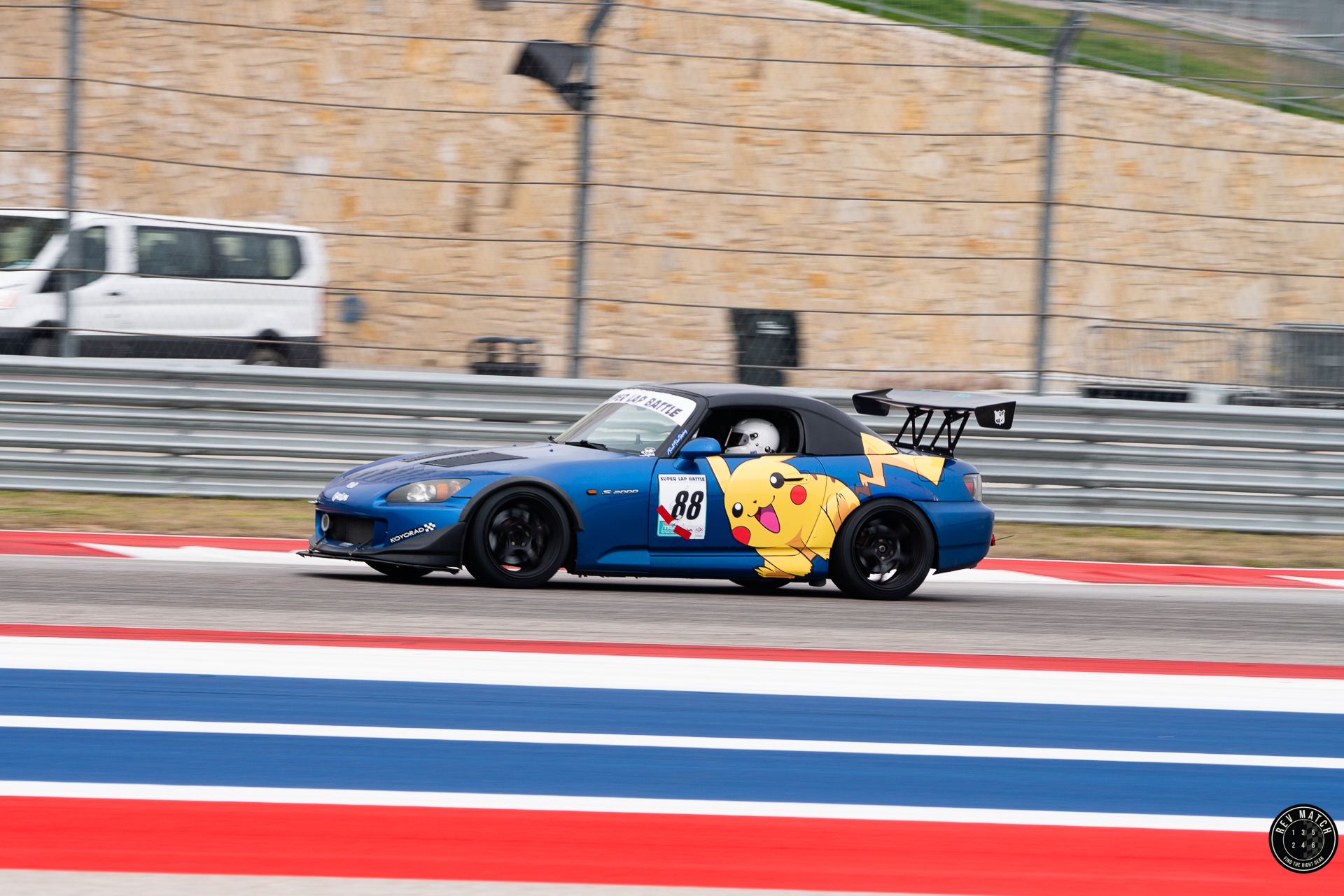 Super Lap Battle COTA Rev Match Media-215.jpg
