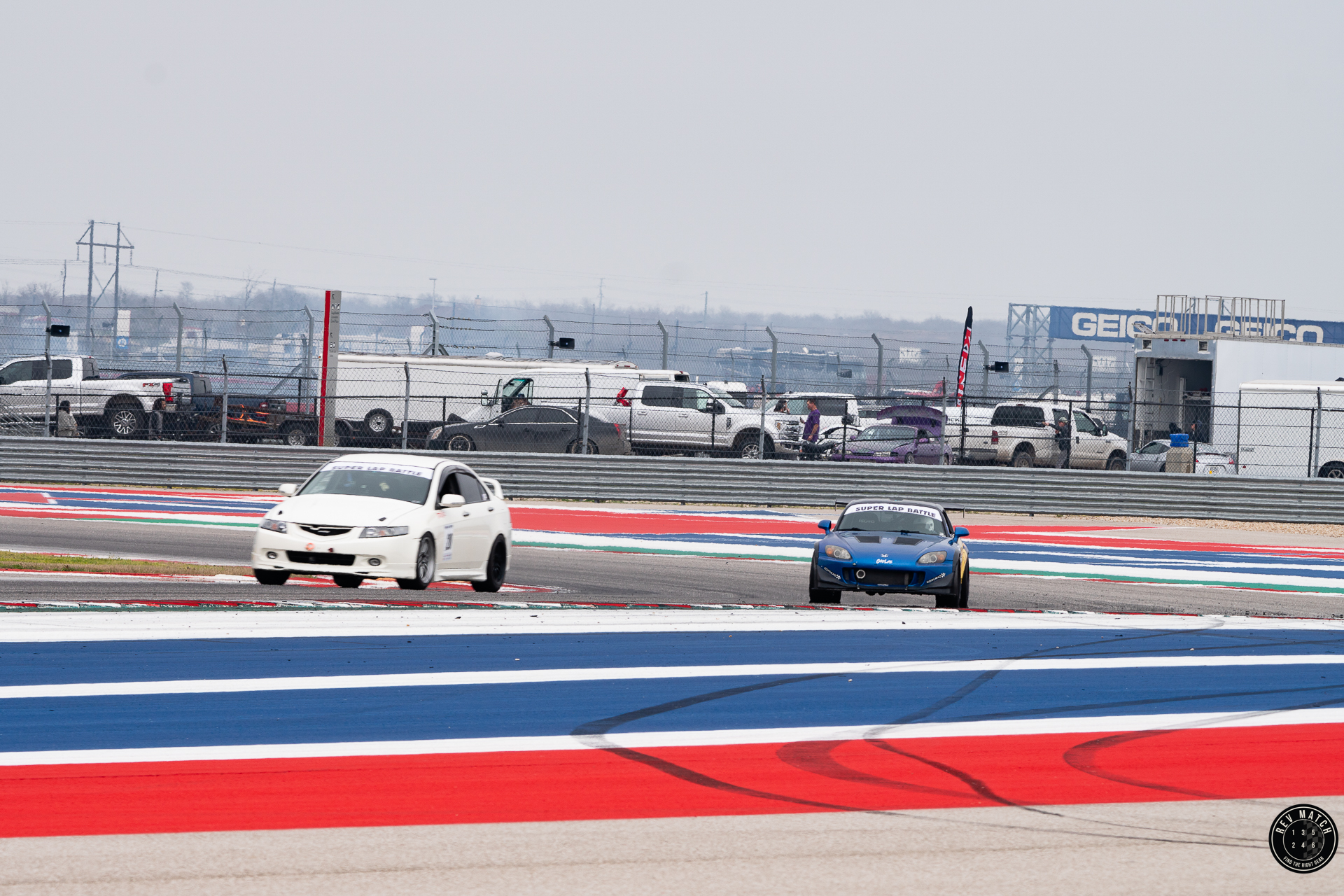Super Lap Battle COTA Rev Match Media-214.jpg