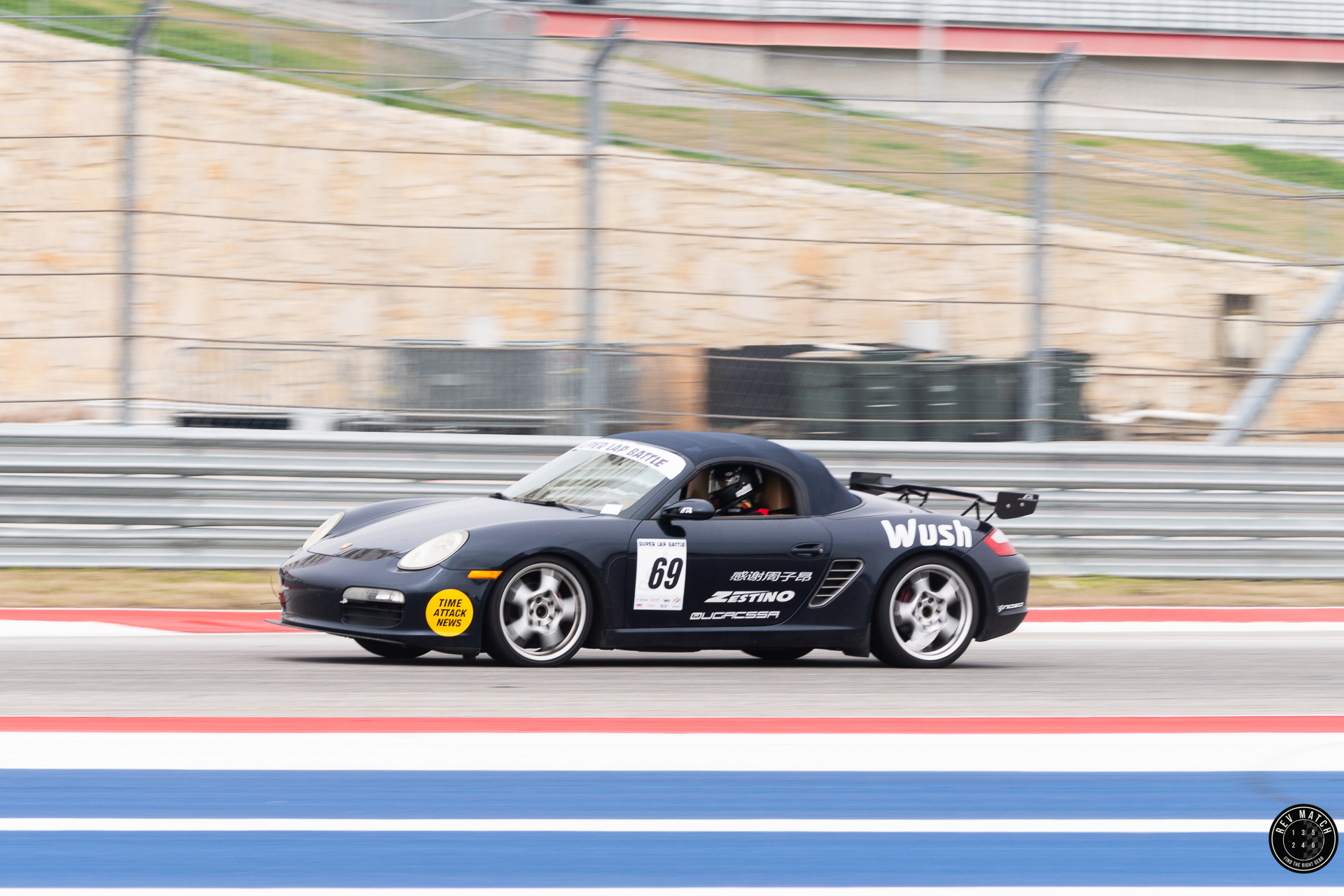 Super Lap Battle COTA Rev Match Media-218.jpg