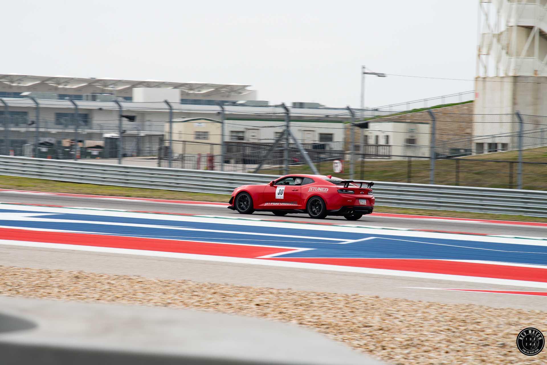 Super Lap Battle COTA Rev Match Media-222.jpg