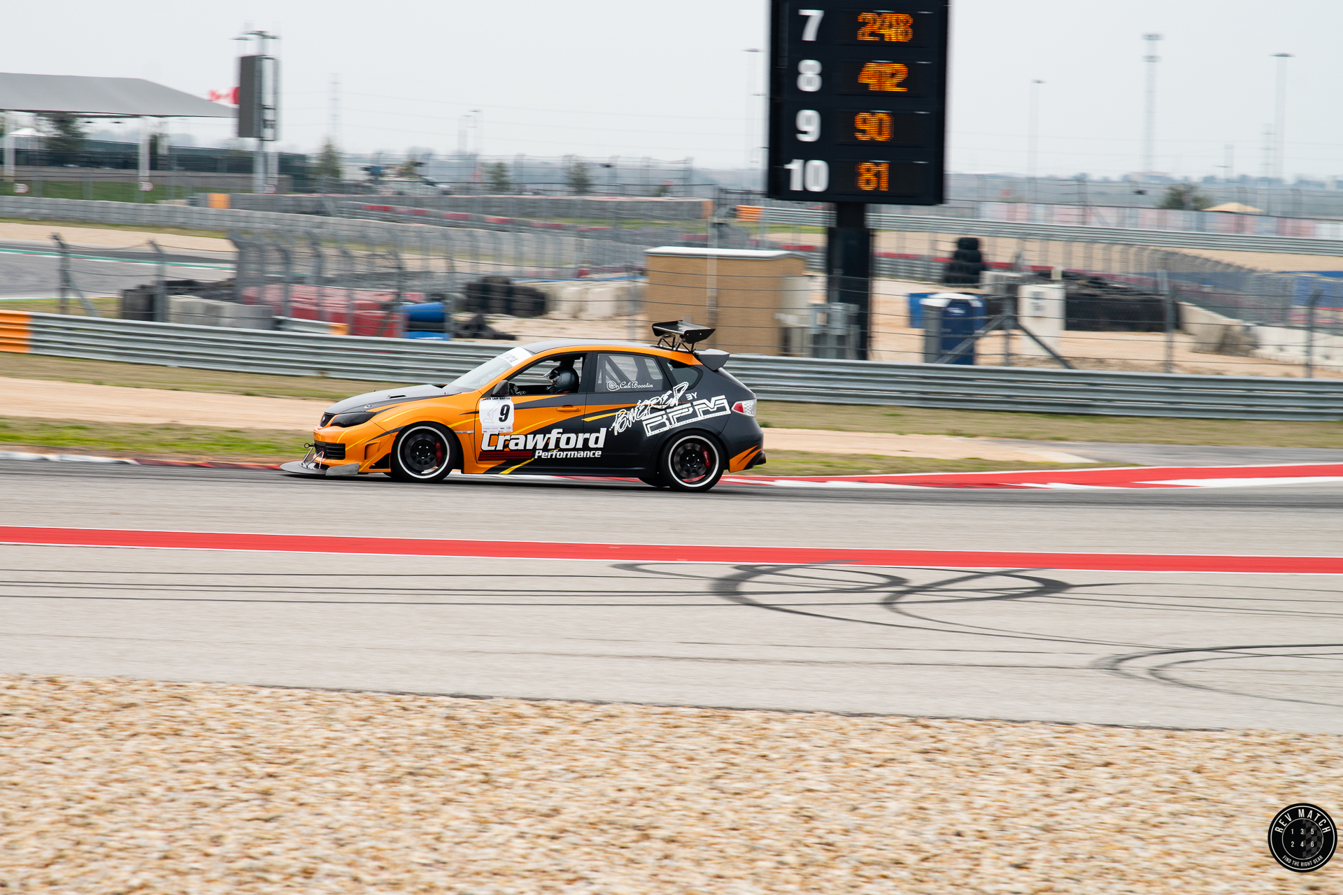 Super Lap Battle COTA Rev Match Media-227.jpg