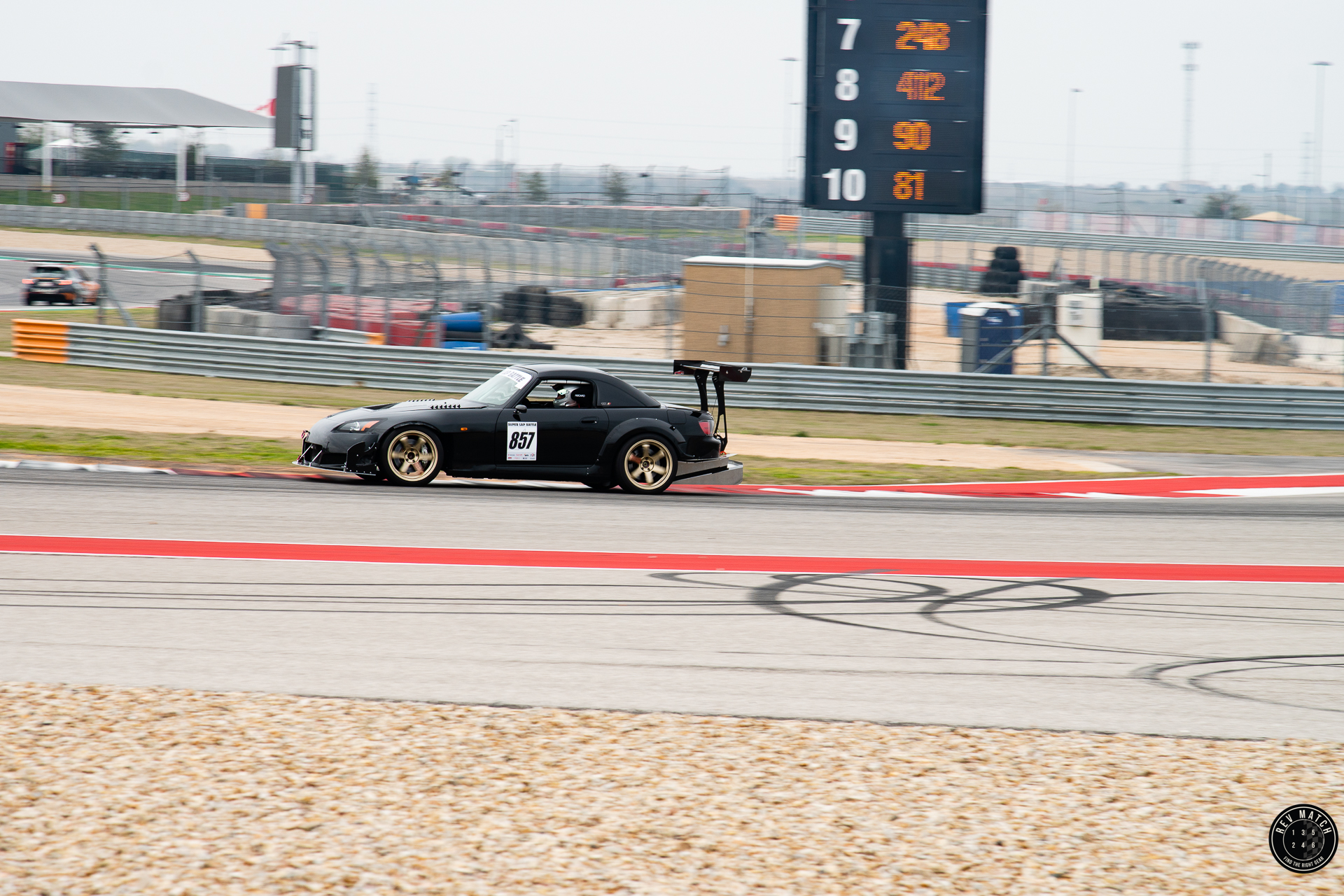 Super Lap Battle COTA Rev Match Media-228.jpg
