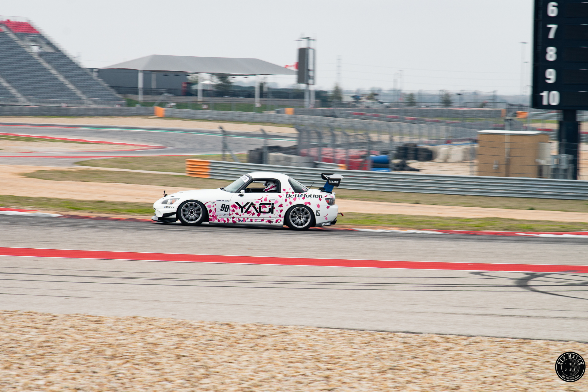 Super Lap Battle COTA Rev Match Media-229.jpg