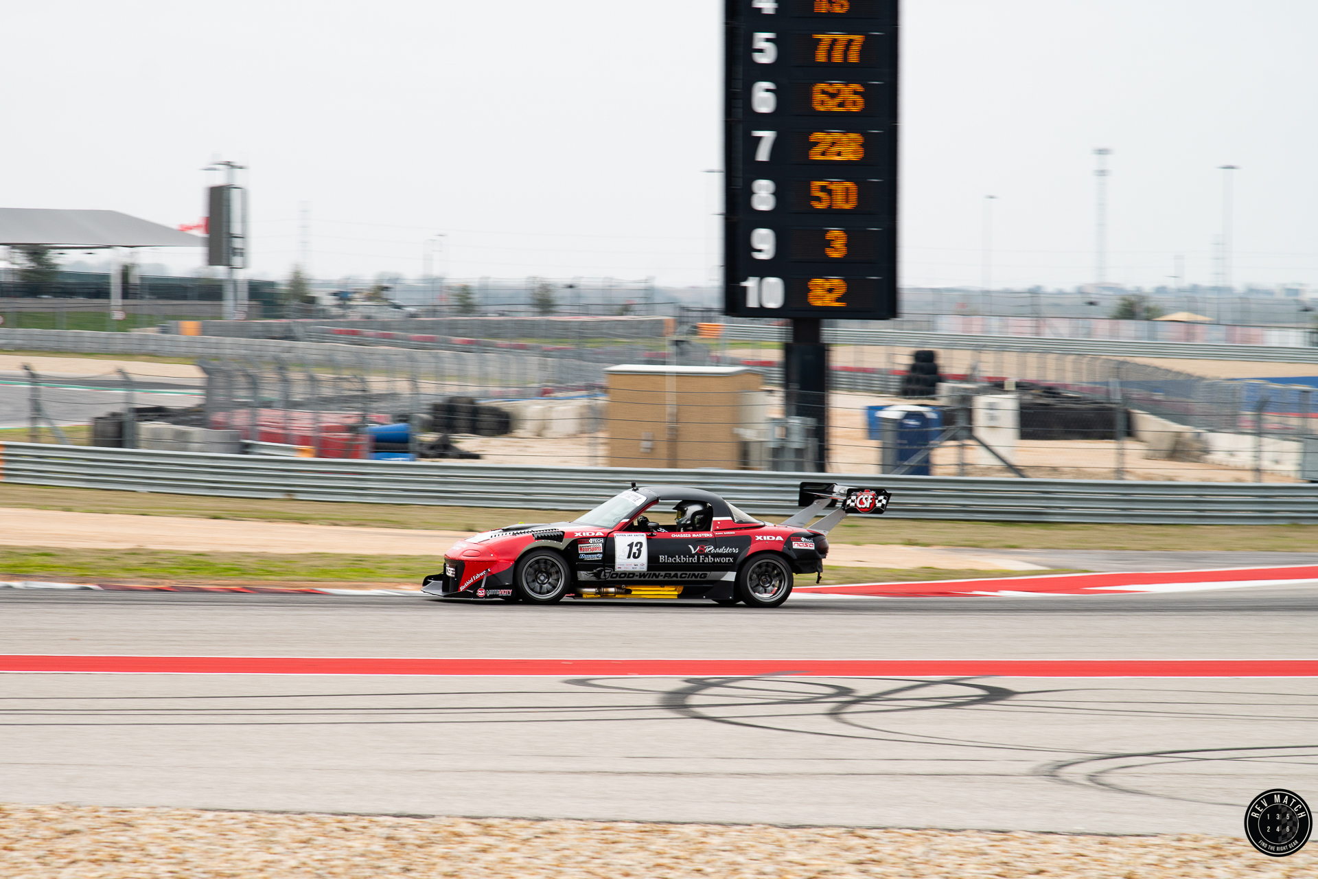 Super Lap Battle COTA Rev Match Media-235.jpg