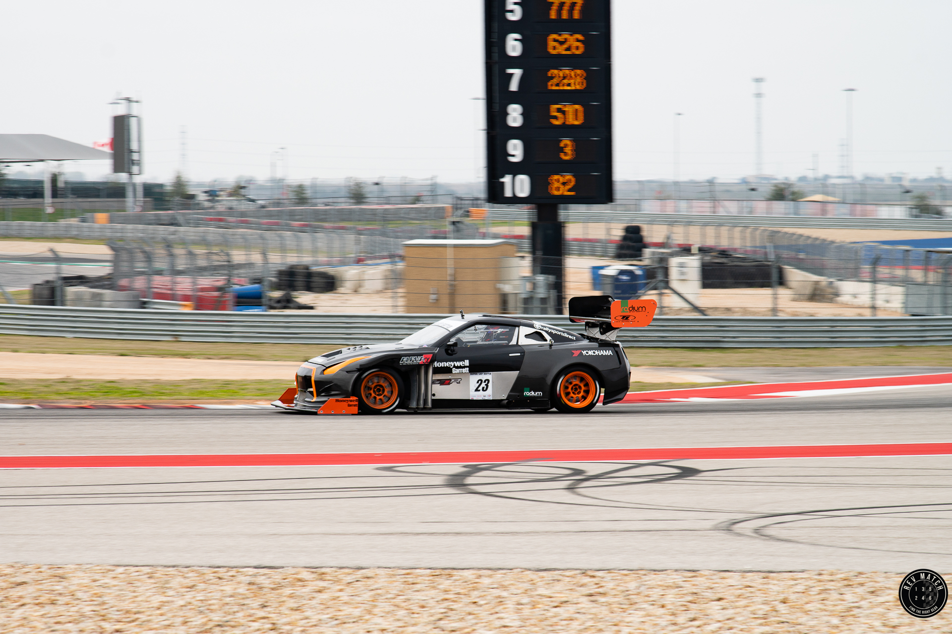 Super Lap Battle COTA Rev Match Media-234.jpg