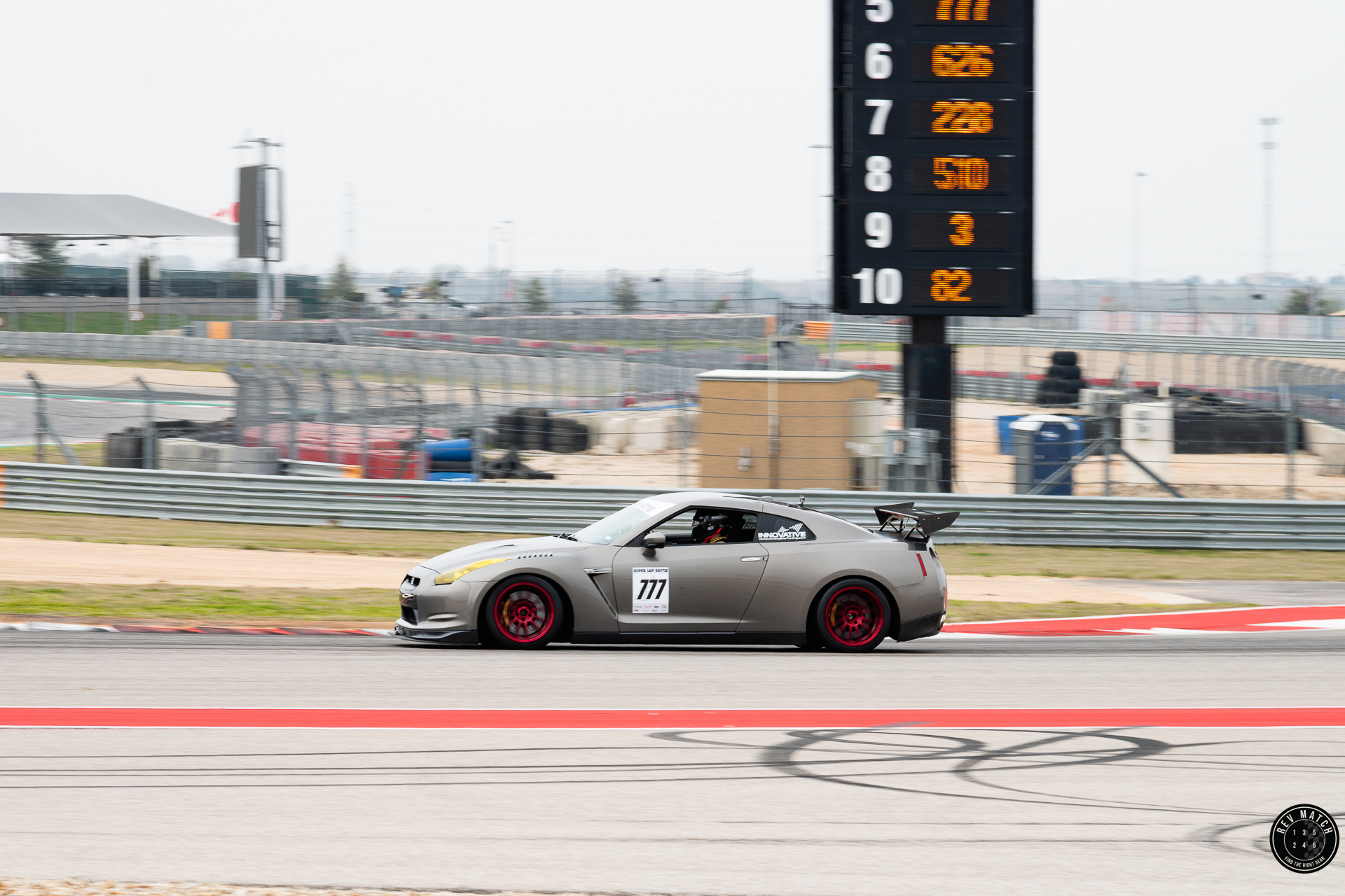 Super Lap Battle COTA Rev Match Media-237.jpg
