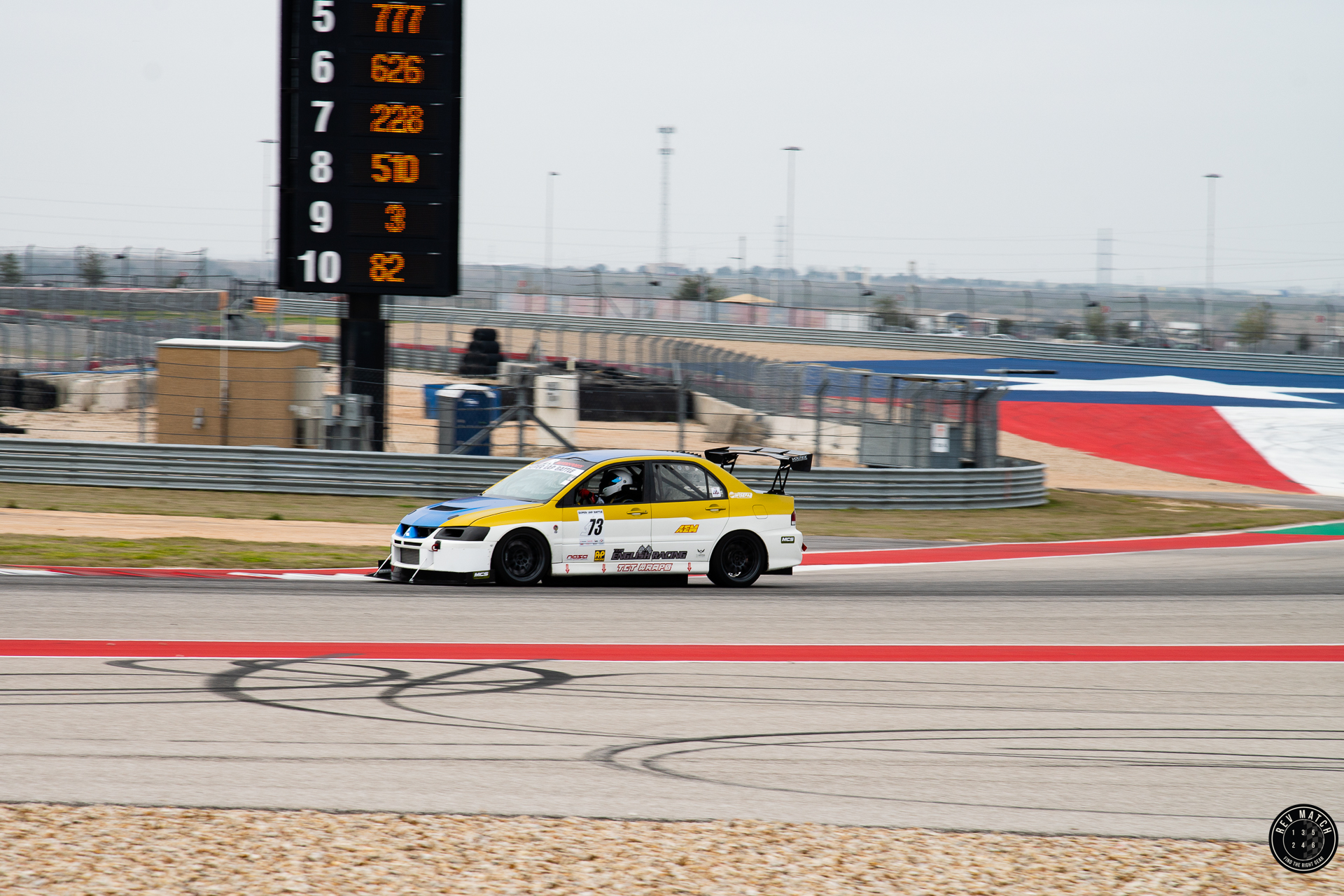 Super Lap Battle COTA Rev Match Media-236.jpg