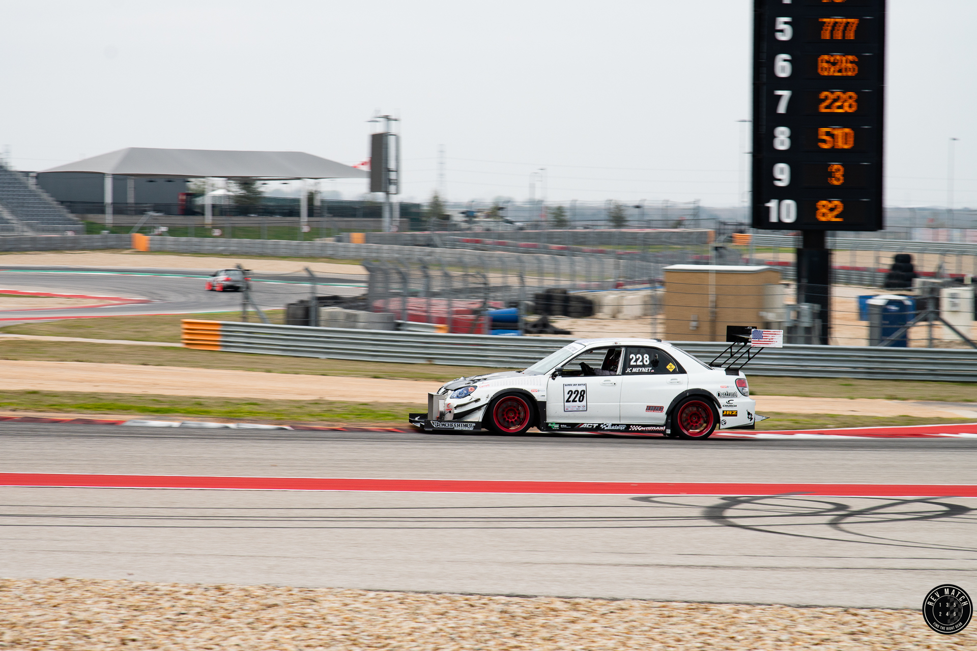 Super Lap Battle COTA Rev Match Media-239.jpg