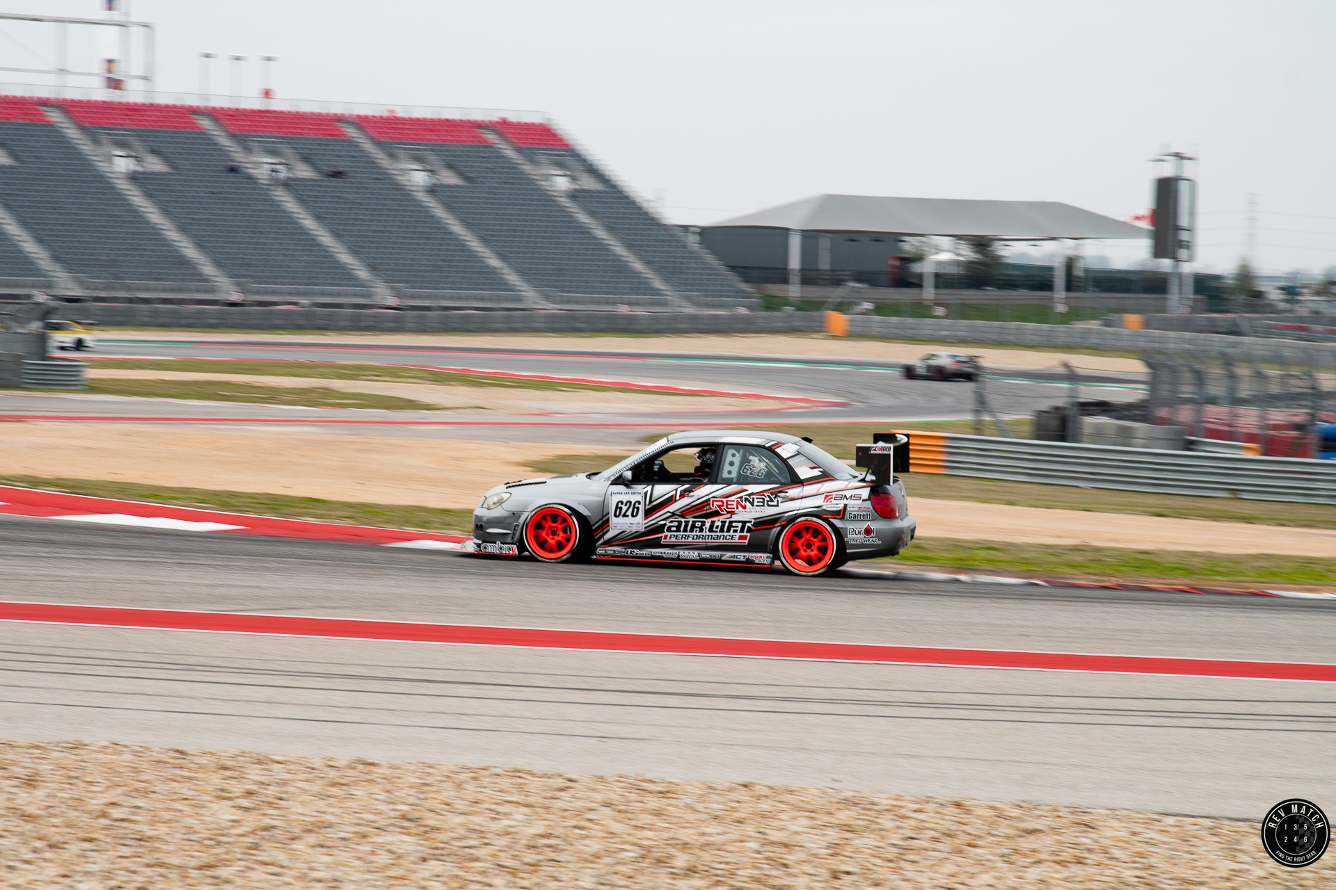 Super Lap Battle COTA Rev Match Media-238.jpg