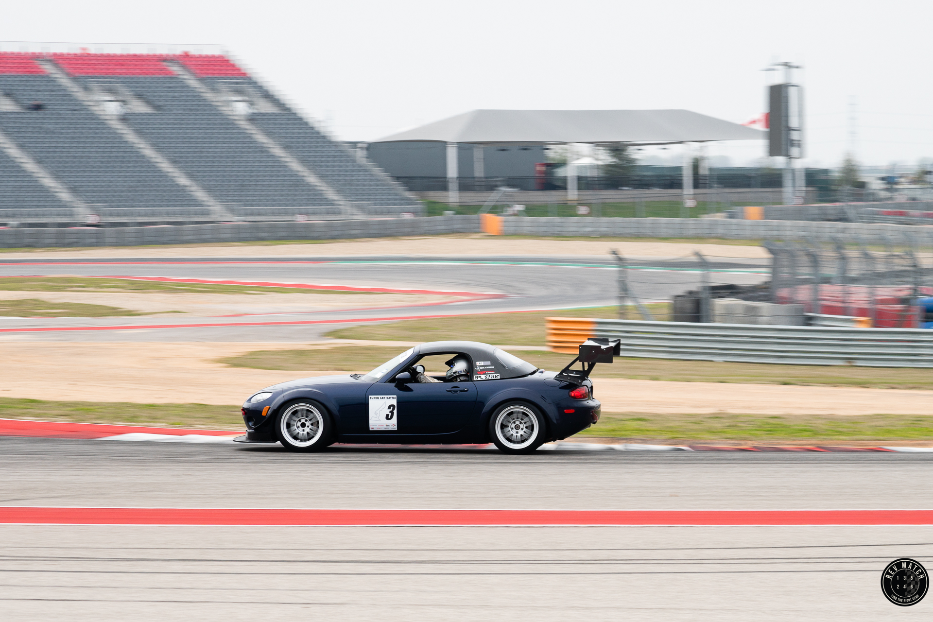 Super Lap Battle COTA Rev Match Media-240.jpg