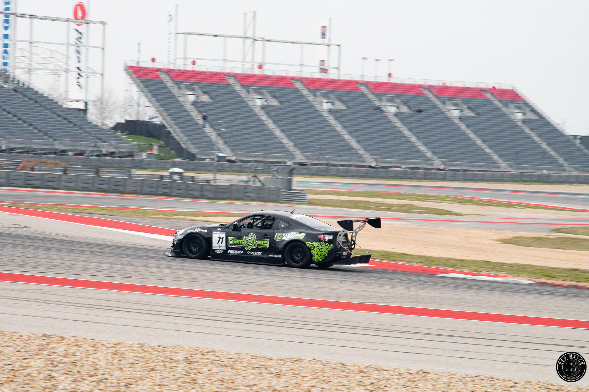 Super Lap Battle COTA Rev Match Media-241.jpg