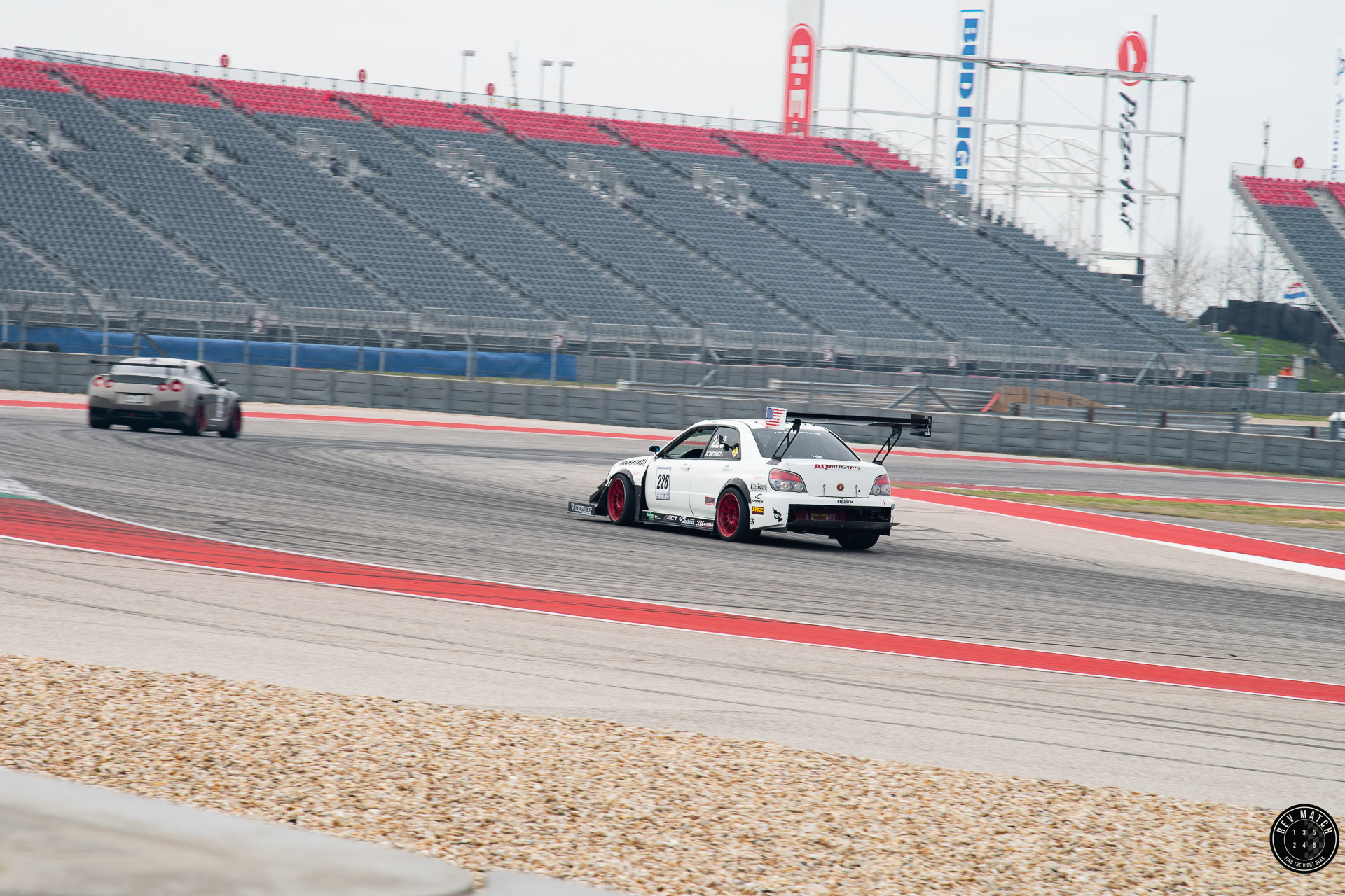 Super Lap Battle COTA Rev Match Media-243.jpg