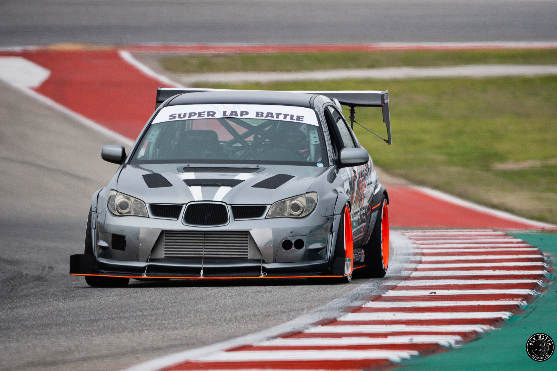 Super Lap Battle COTA Rev Match Media-247.jpg