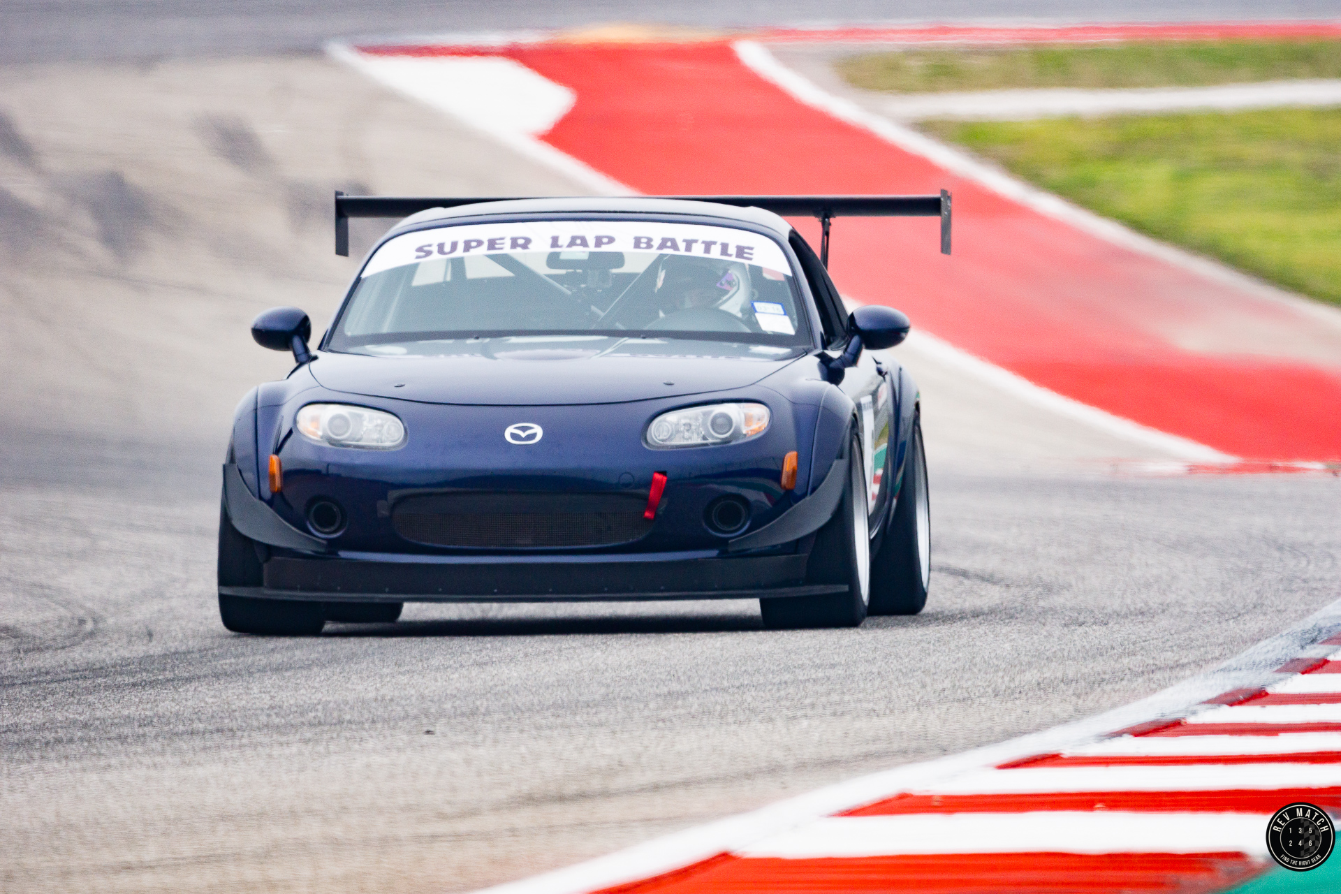 Super Lap Battle COTA Rev Match Media-248.jpg