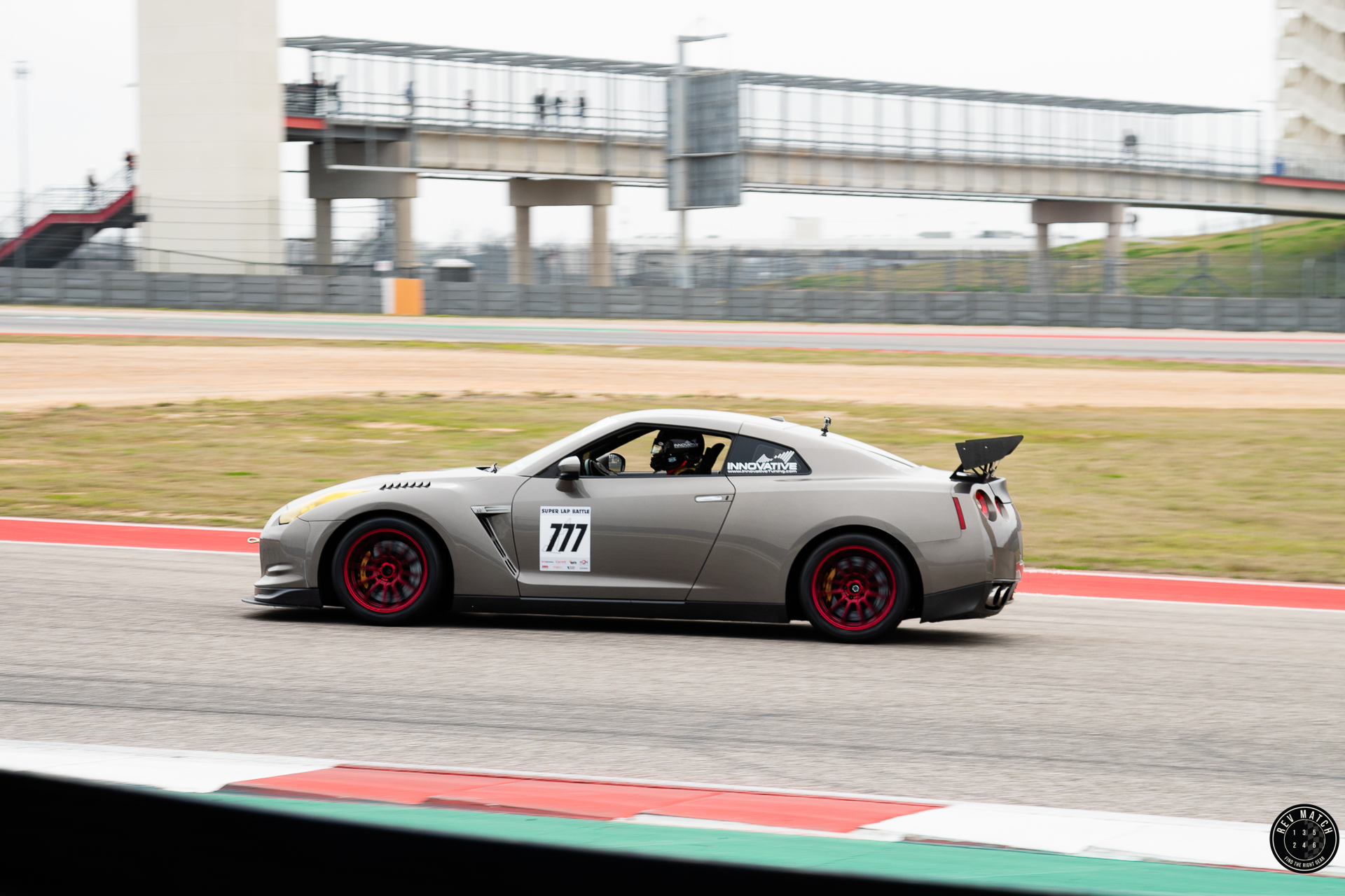 Super Lap Battle COTA Rev Match Media-258.jpg