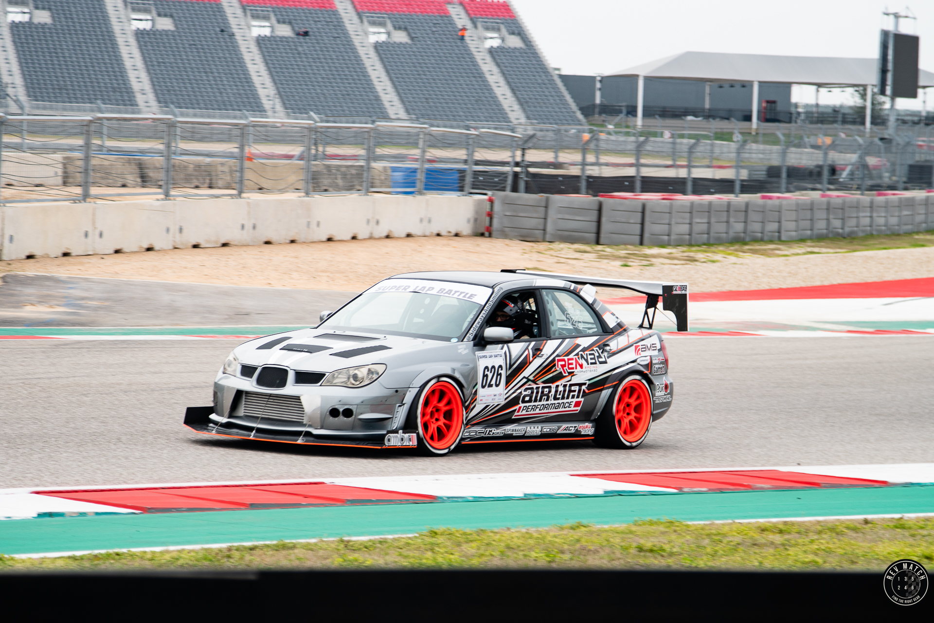 Super Lap Battle COTA Rev Match Media-266.jpg