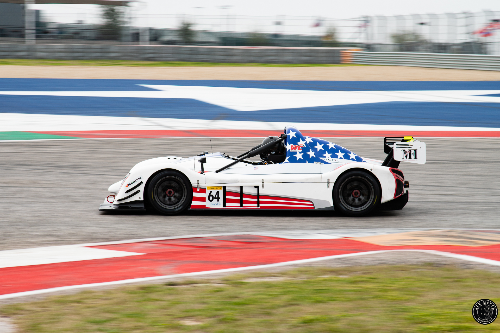 Super Lap Battle COTA Rev Match Media-270.jpg