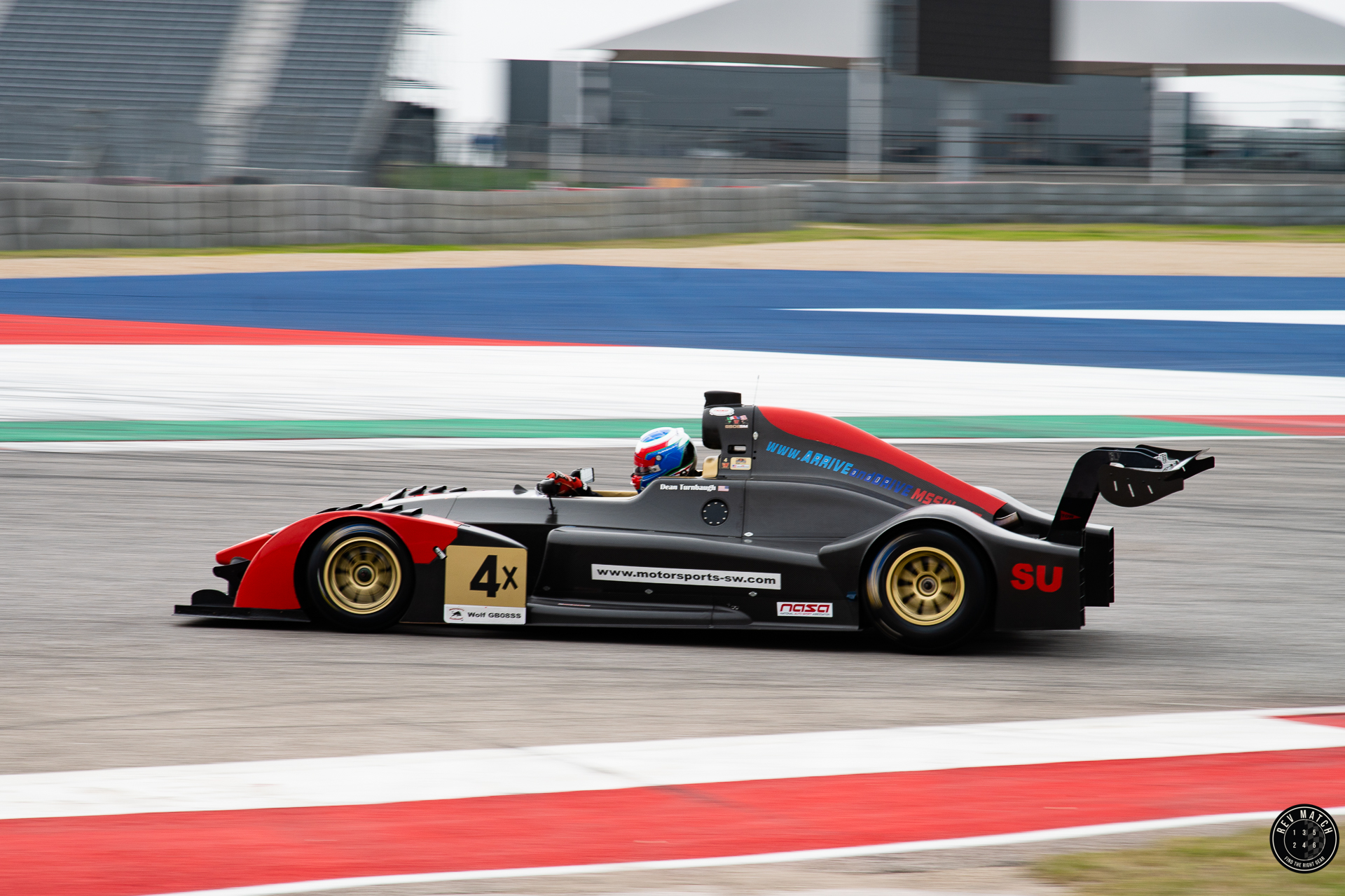 Super Lap Battle COTA Rev Match Media-278.jpg