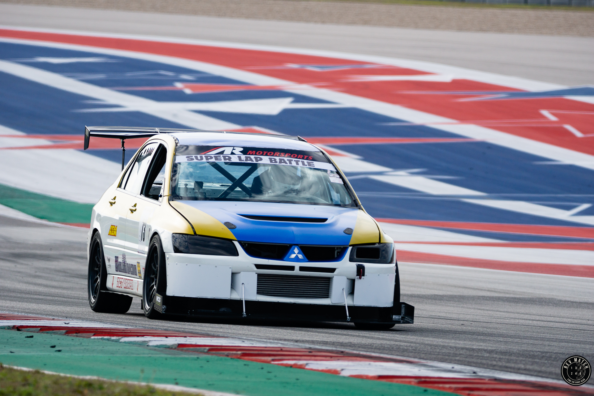 Super Lap Battle COTA Rev Match Media-330.jpg