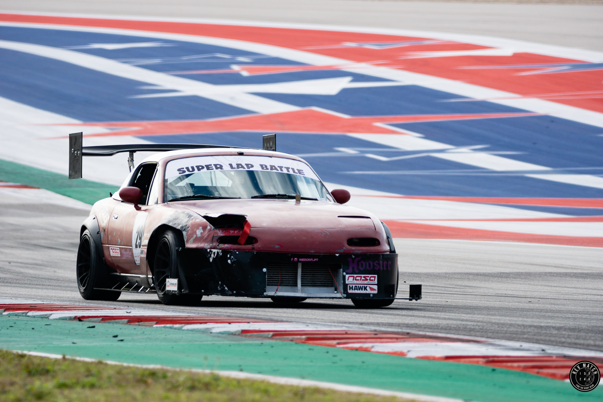 Super Lap Battle COTA Rev Match Media-331.jpg