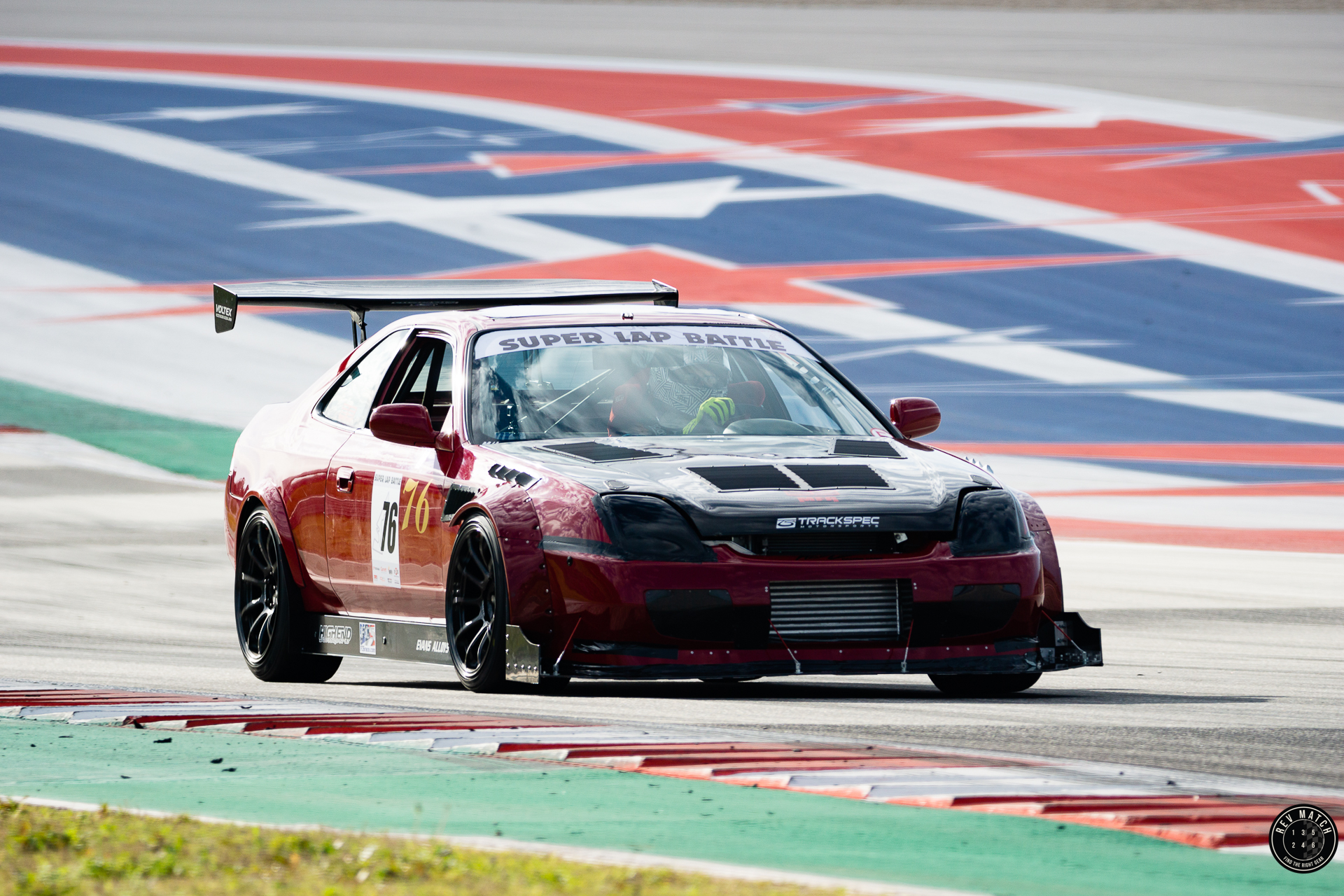 Super Lap Battle COTA Rev Match Media-332.jpg