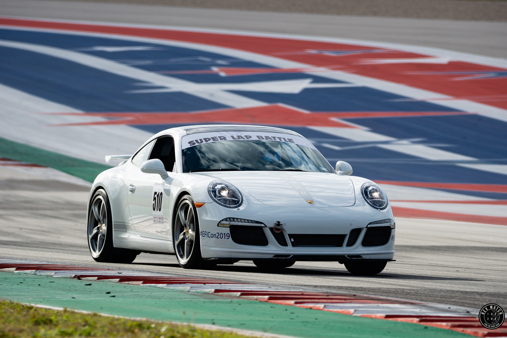 Super Lap Battle COTA Rev Match Media-334.jpg