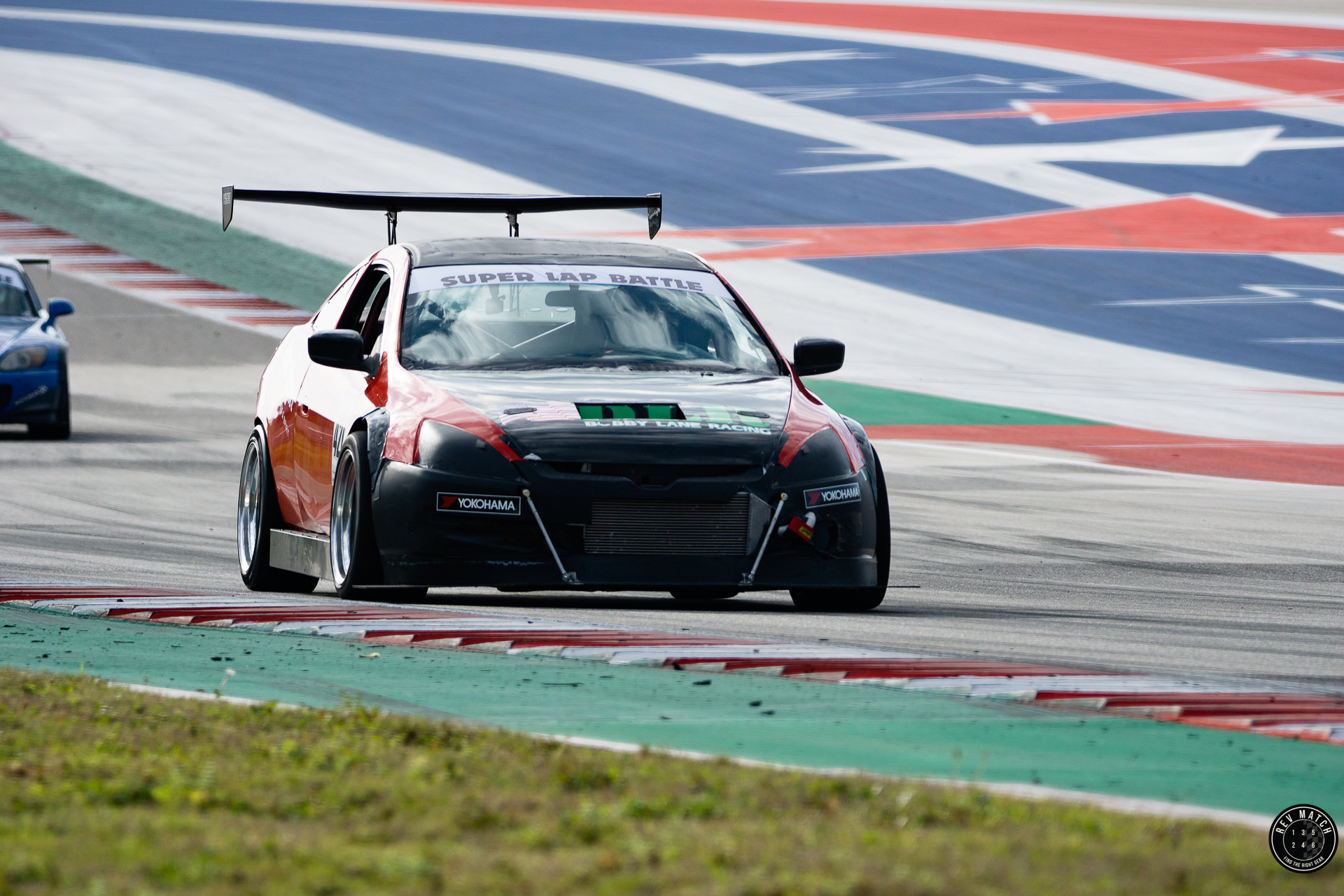 Super Lap Battle COTA Rev Match Media-337.jpg