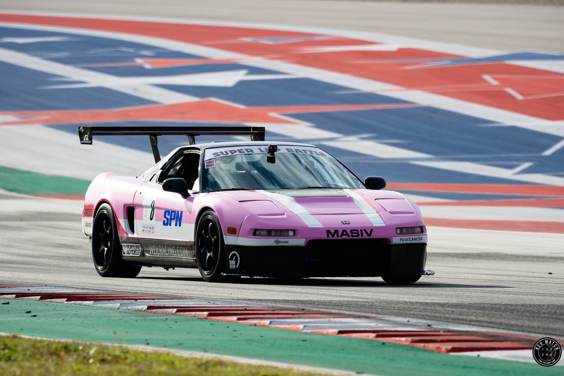 Super Lap Battle COTA Rev Match Media-339.jpg