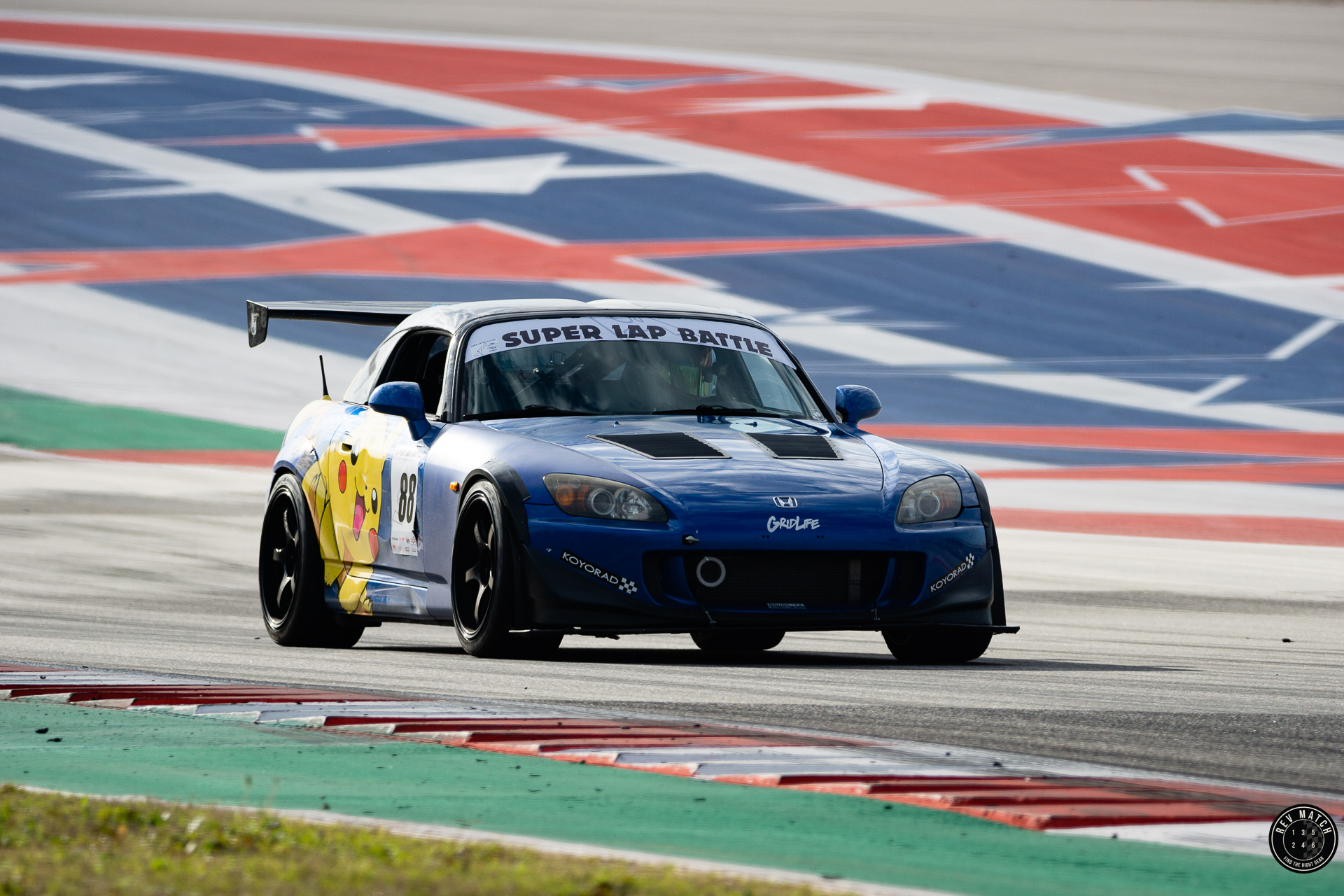Super Lap Battle COTA Rev Match Media-338.jpg