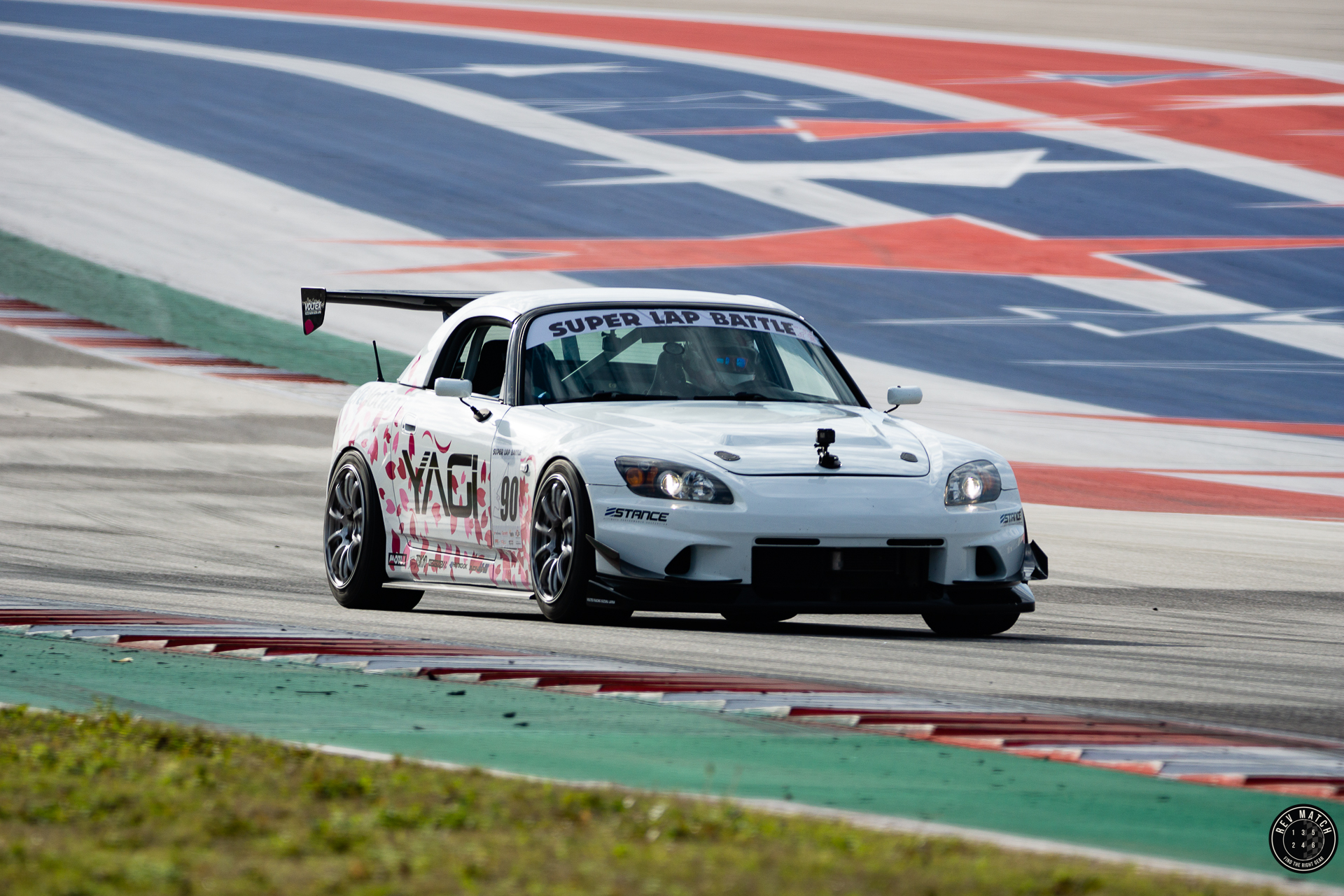 Super Lap Battle COTA Rev Match Media-340.jpg