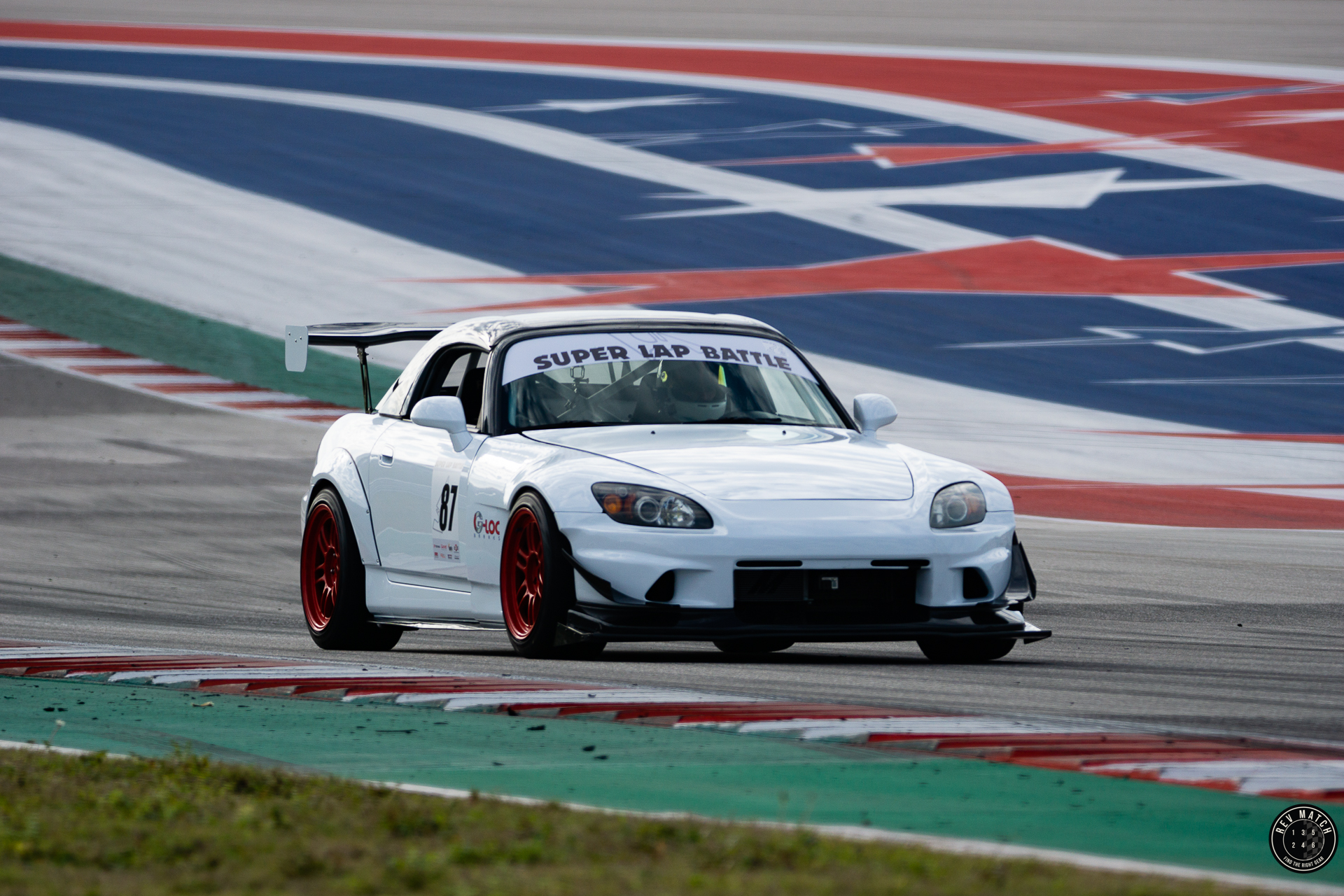 Super Lap Battle COTA Rev Match Media-342.jpg