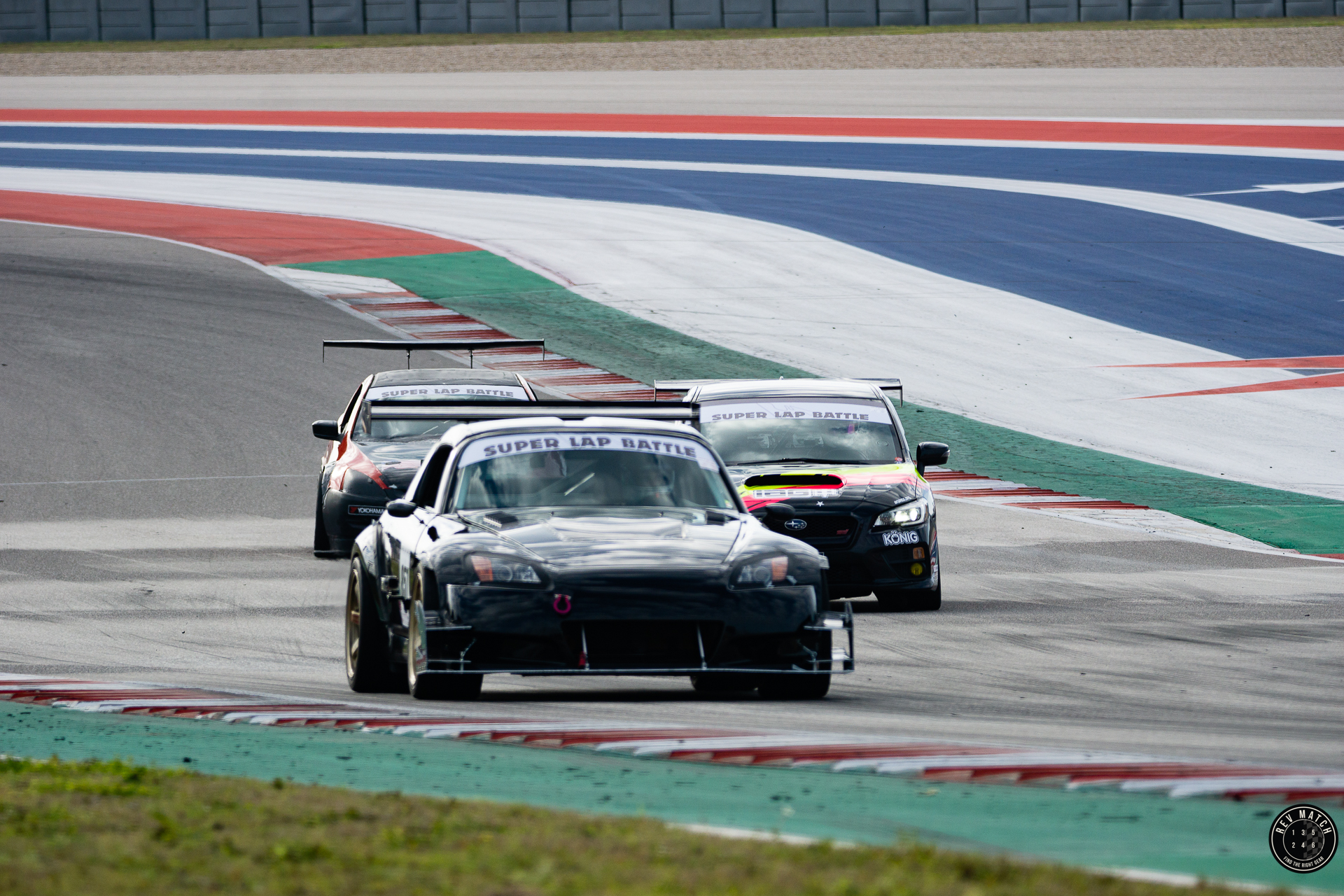 Super Lap Battle COTA Rev Match Media-344.jpg