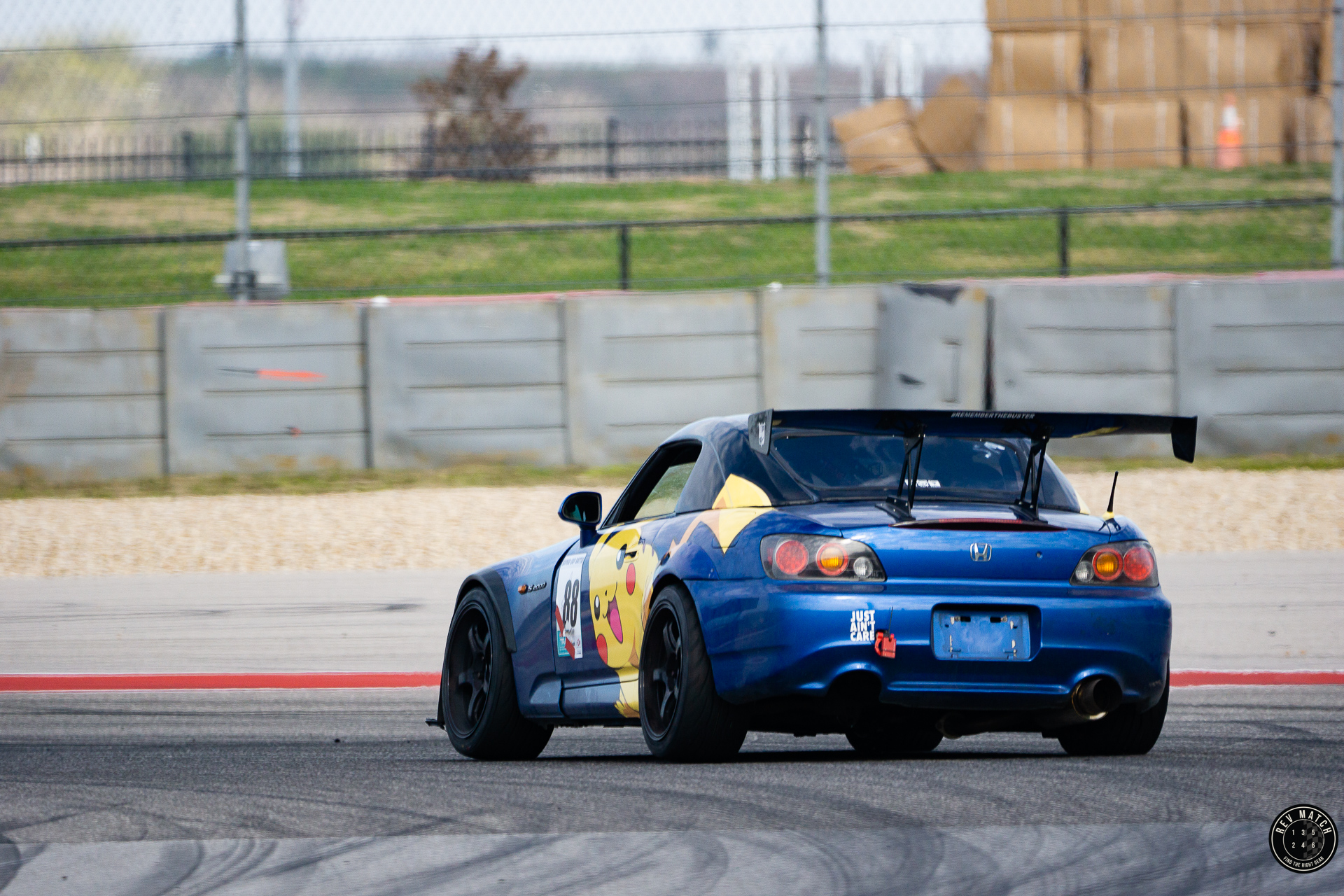 Super Lap Battle COTA Rev Match Media-346.jpg