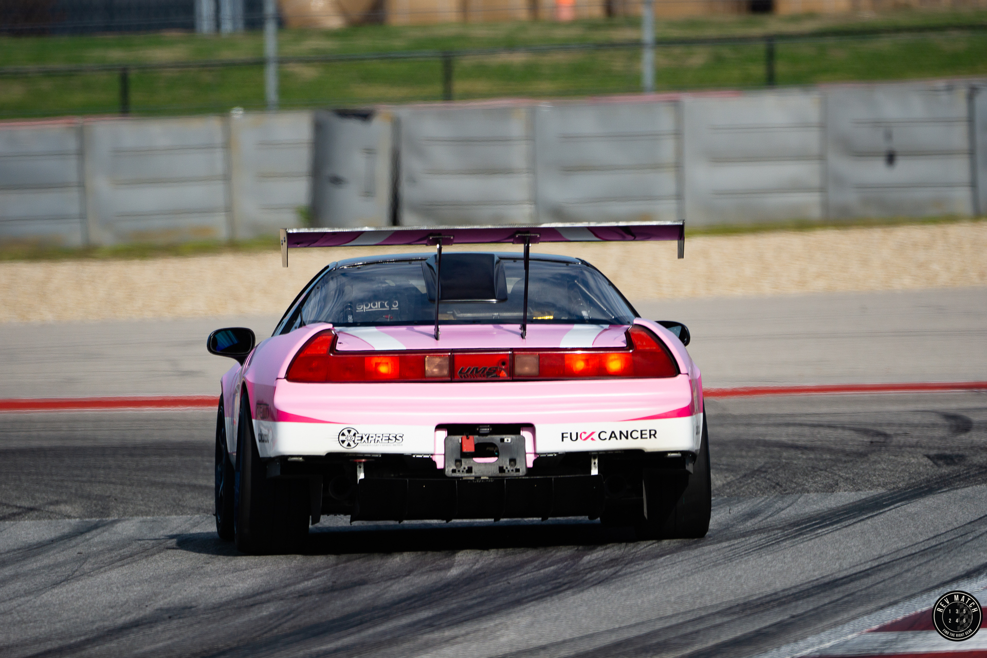 Super Lap Battle COTA Rev Match Media-347.jpg