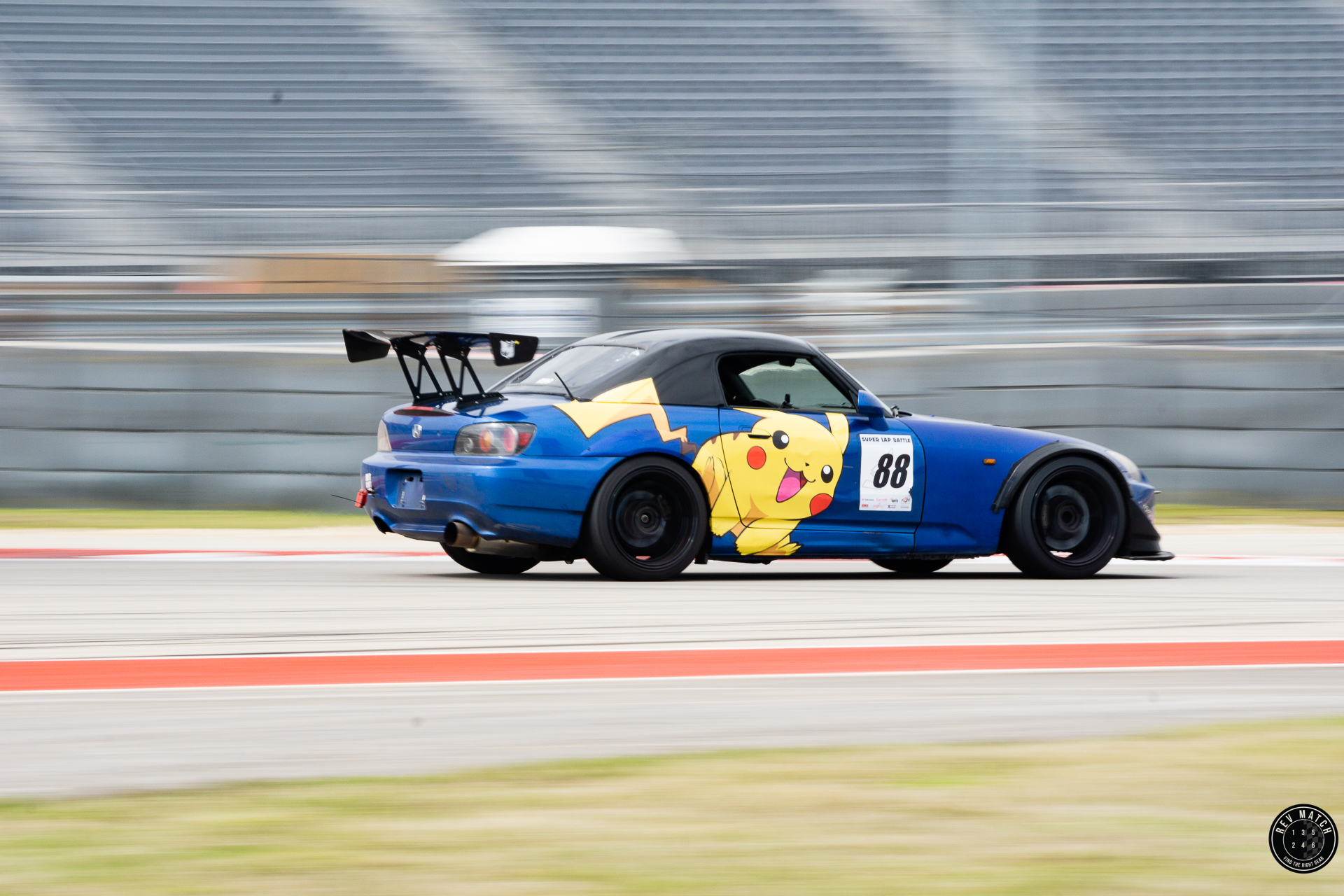 Super Lap Battle COTA Rev Match Media-366.jpg