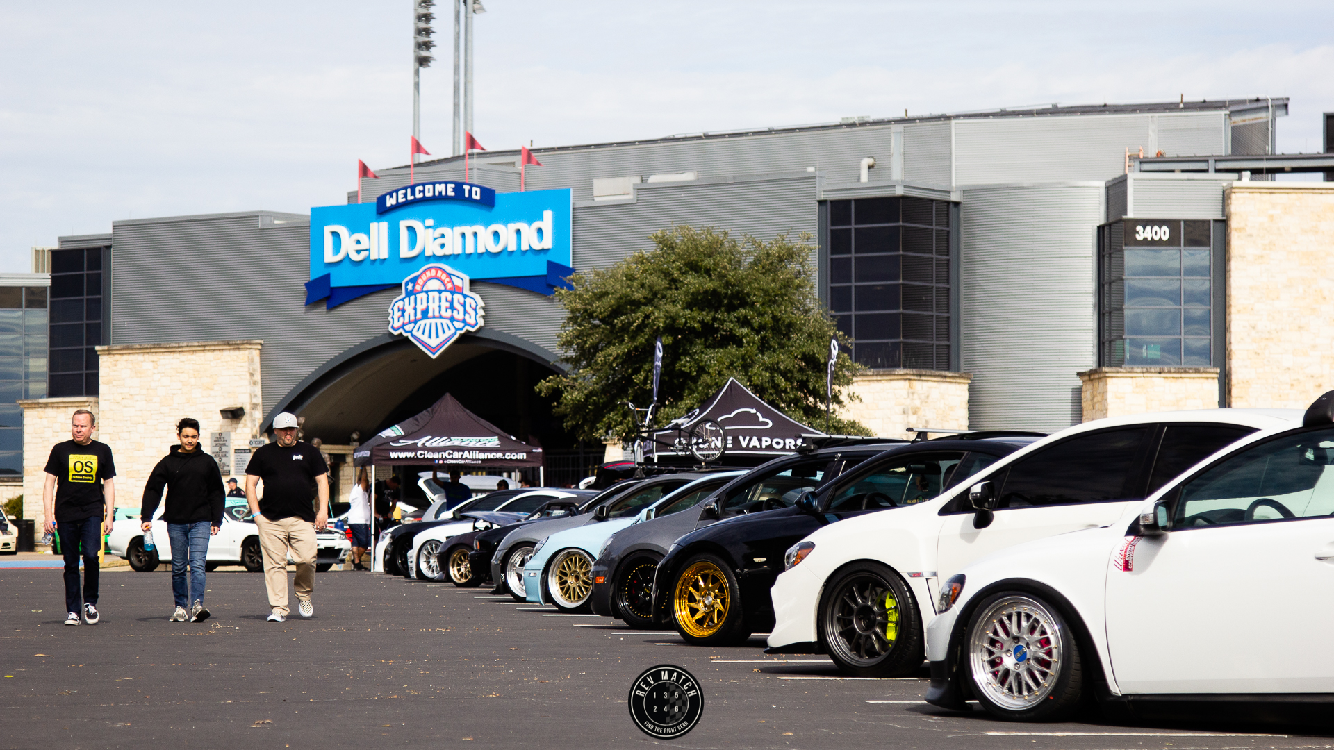 Clean Culture Texas 2018 Rev Match Media-2.jpg
