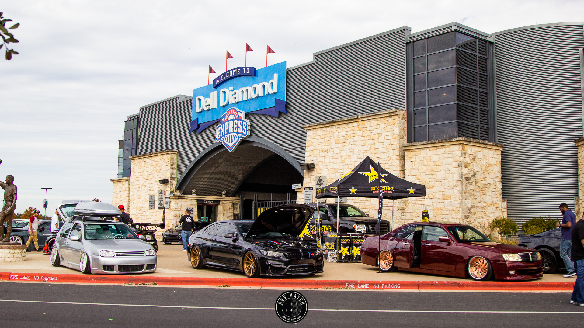Clean Culture Texas 2018 Rev Match Media-25.jpg