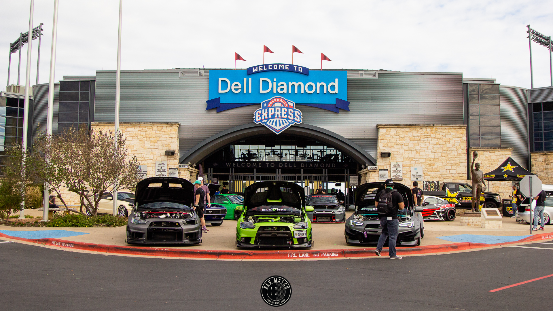 Clean Culture Texas 2018 Rev Match Media-26.jpg