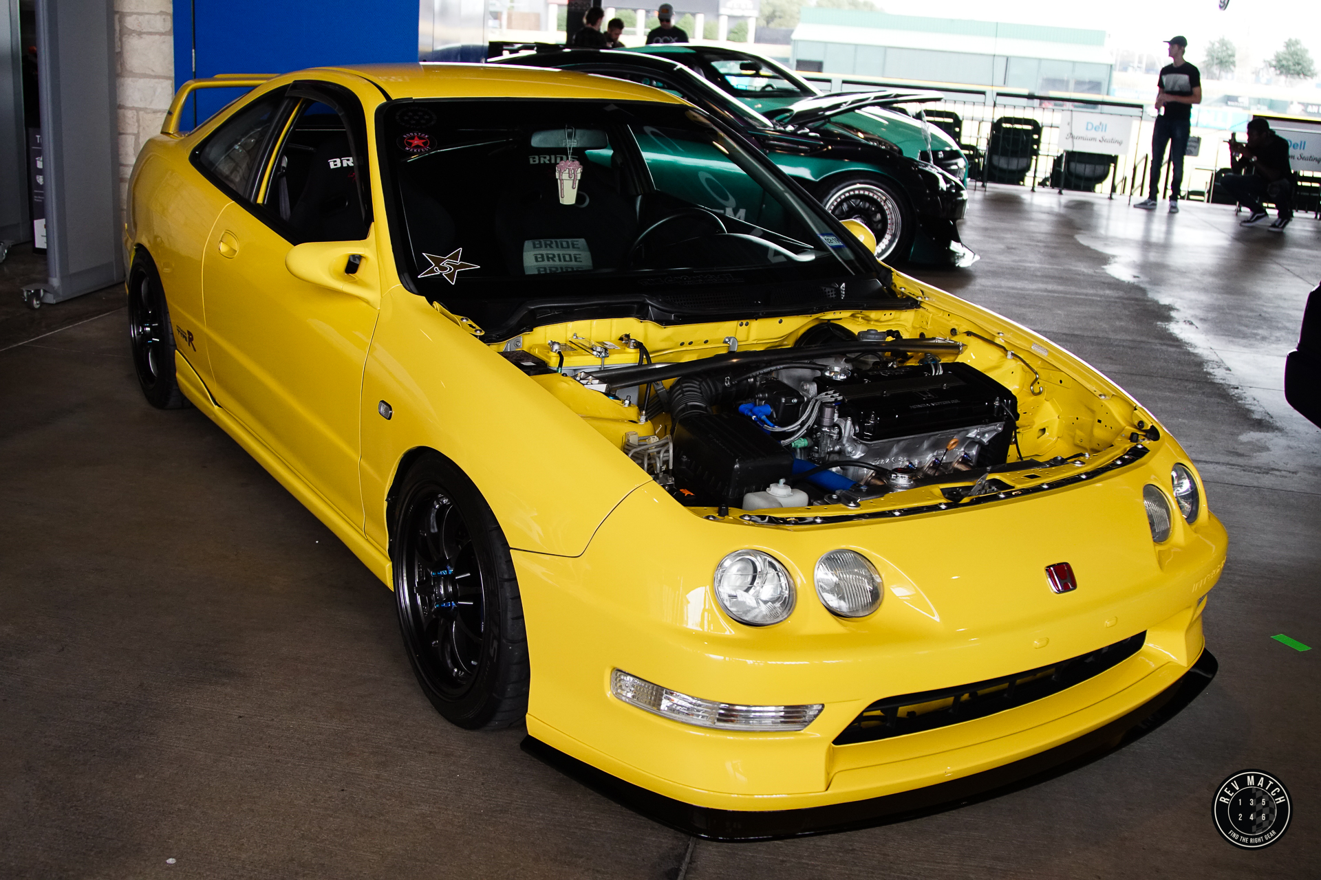 Clean Culture Texas 2018 Rev Match Media-57.jpg